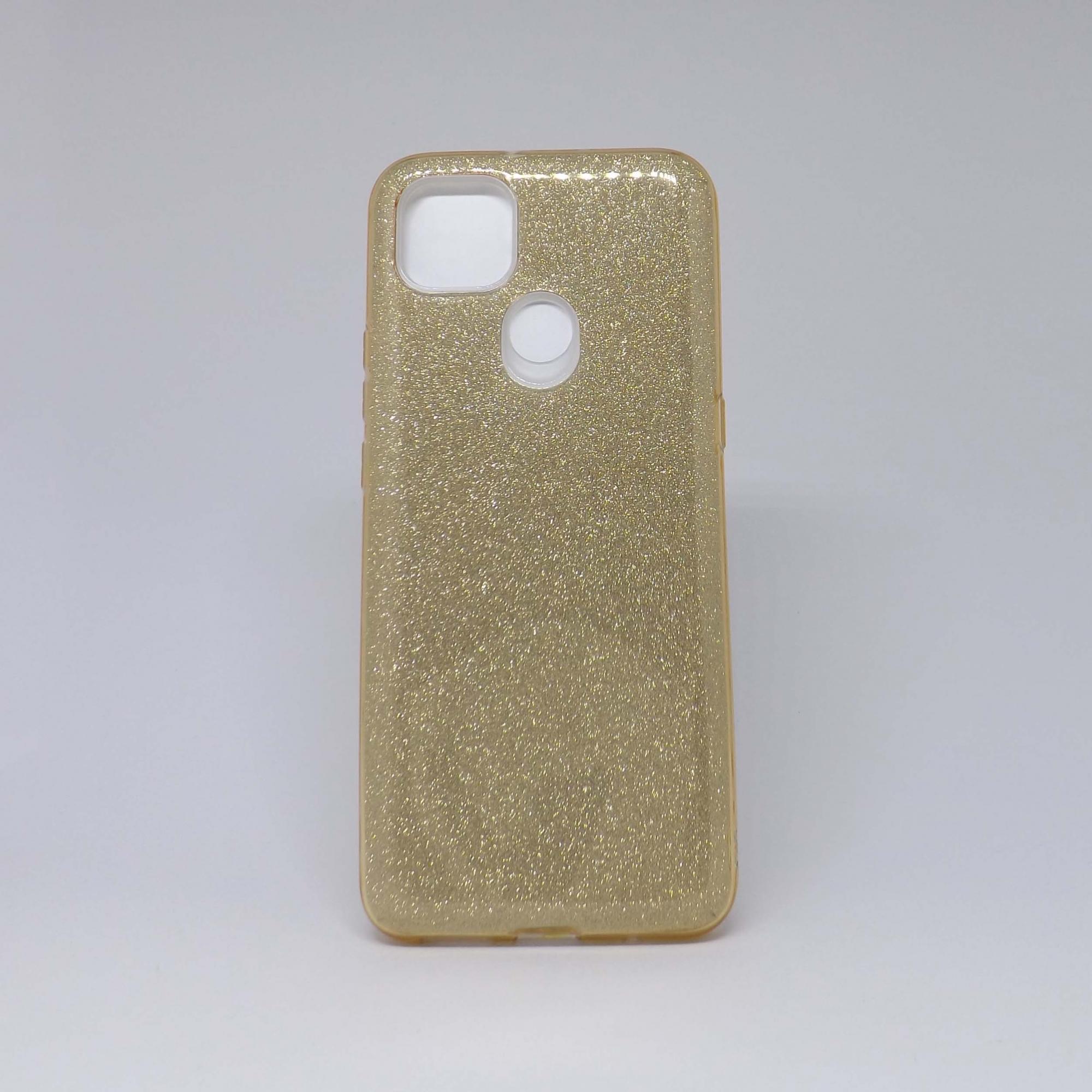 Capa Motorola G9 Power Brilho