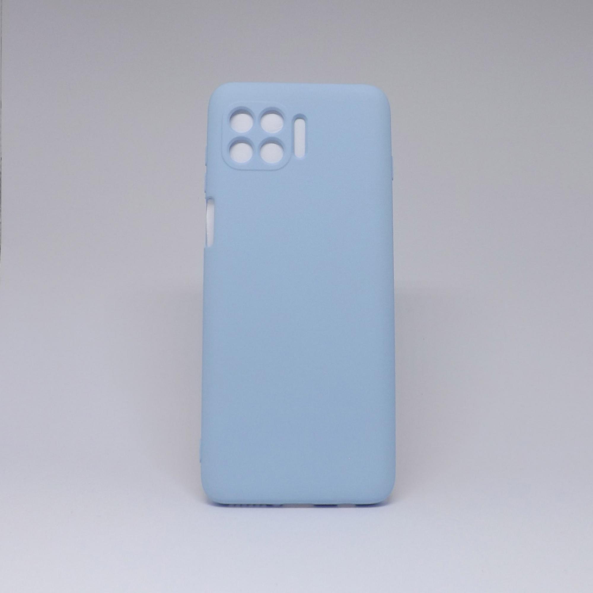 Capa Motorola G 5G Plus Autêntica