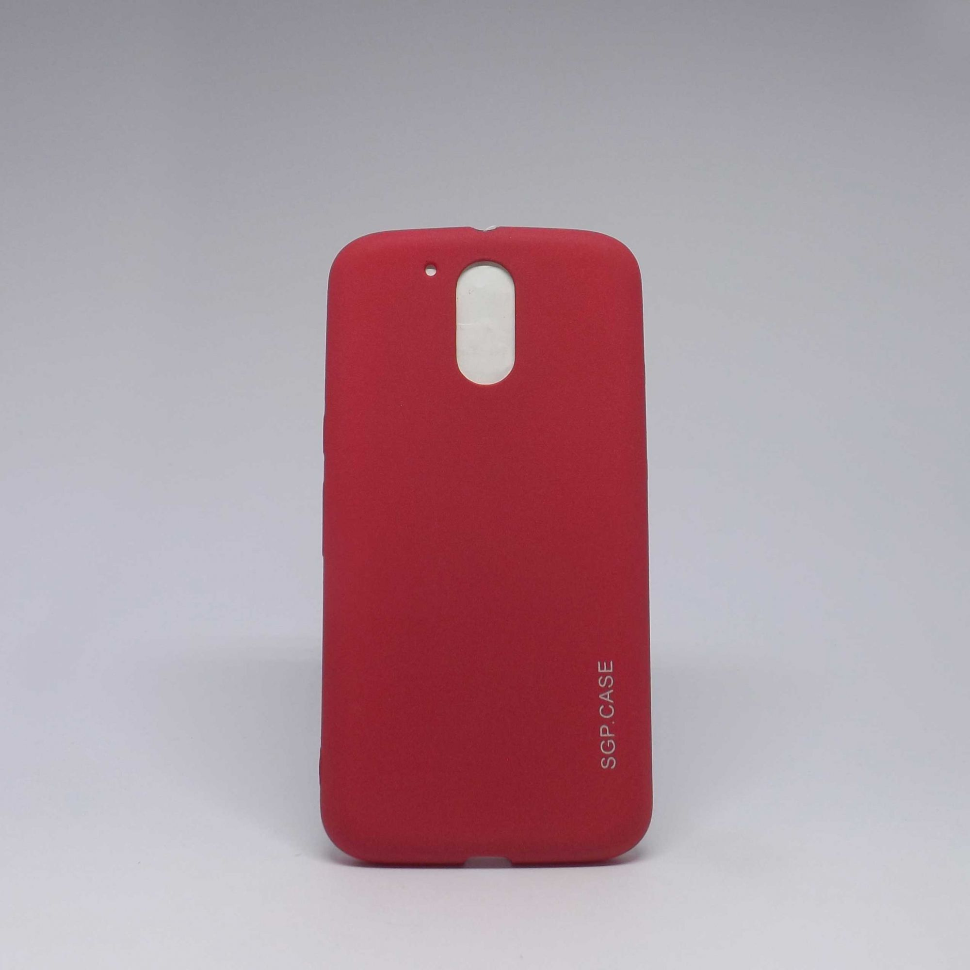 Capa Motorola G4 Plus SGP Case