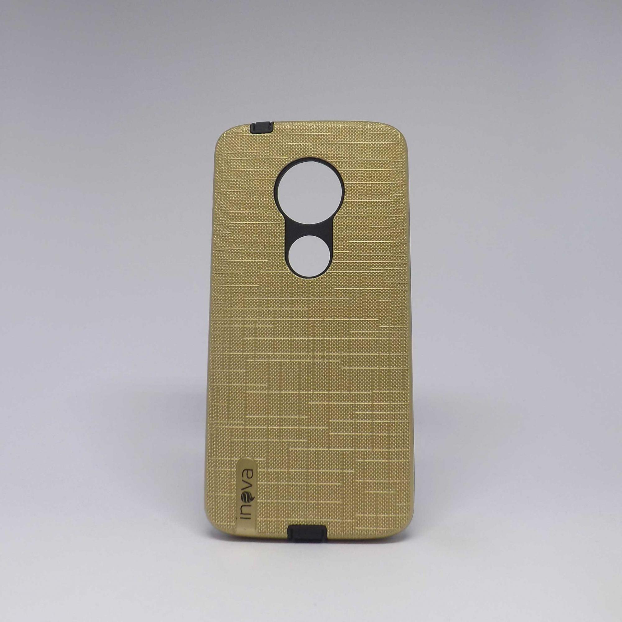 Capa Motorola Moto G6 Play Antiqueda