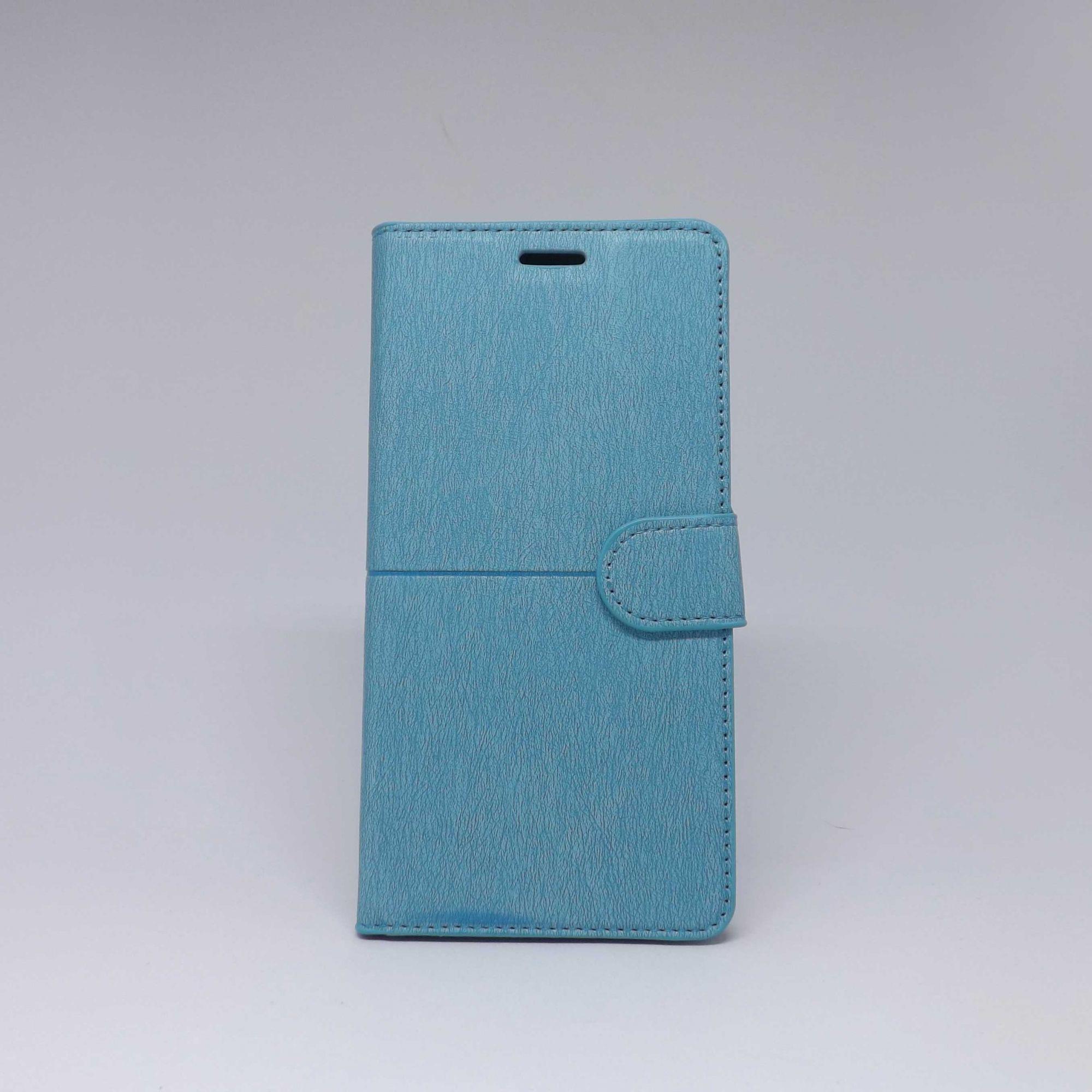 Capa Motorola G7 Play Carteira