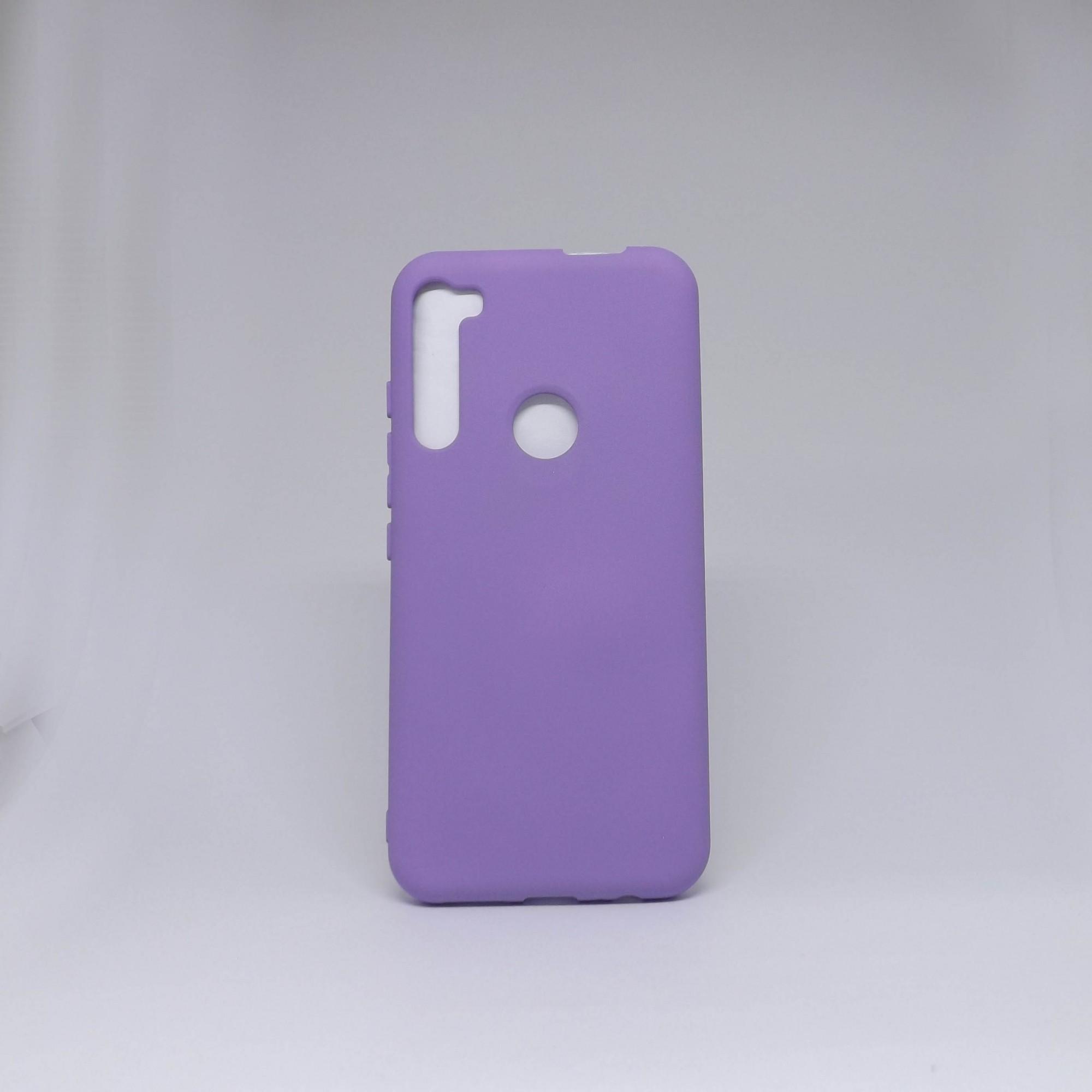 Capa Motorola One Fusion Plus Autêntica