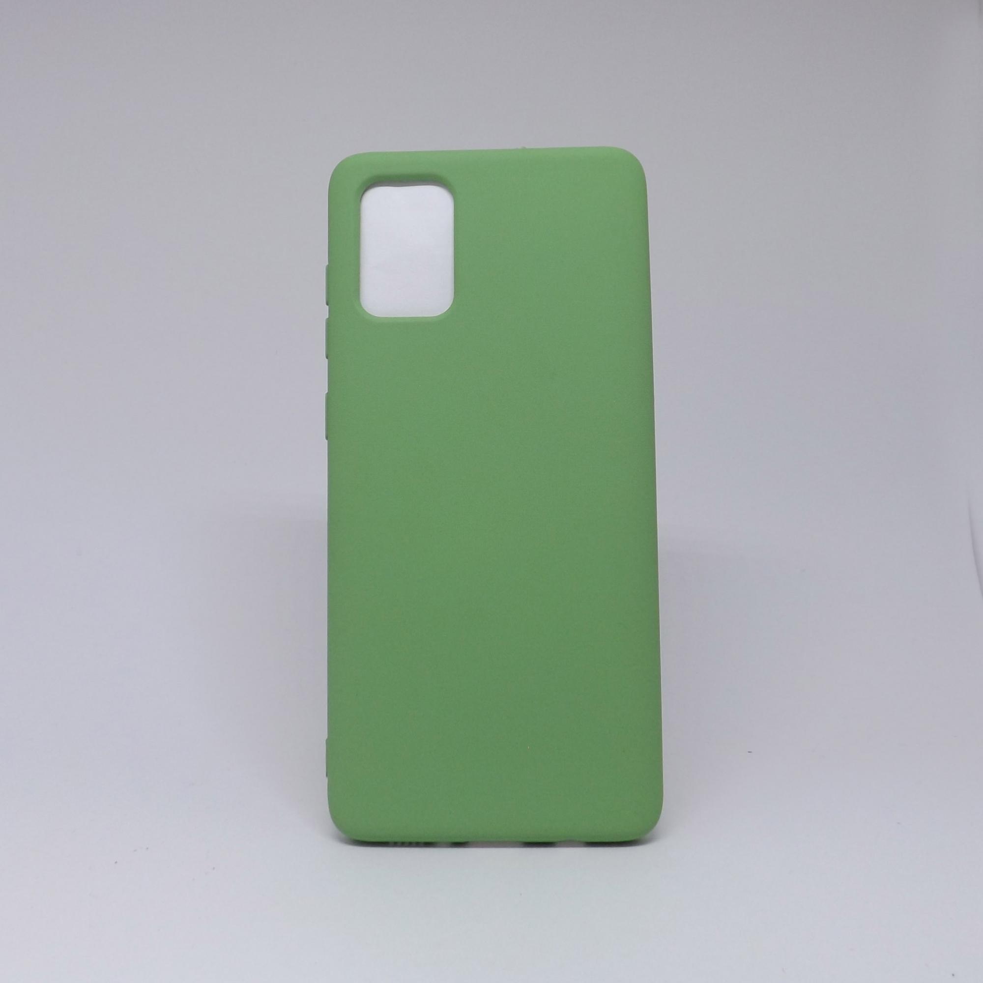 Capa samsung Galaxy A32 Autêntica