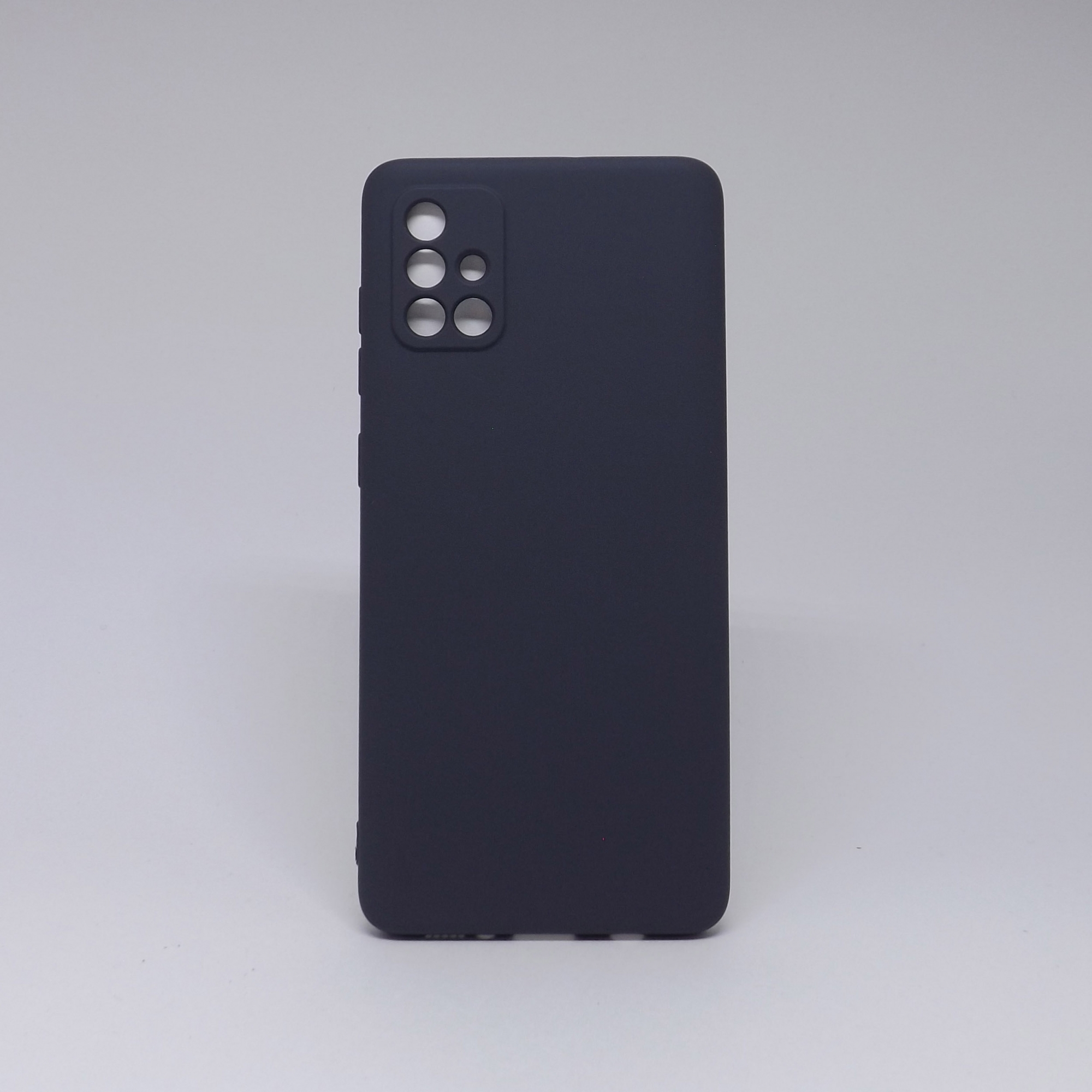 Capa Samsung Galaxy A32 Autêntica Com Proteção na Câmera