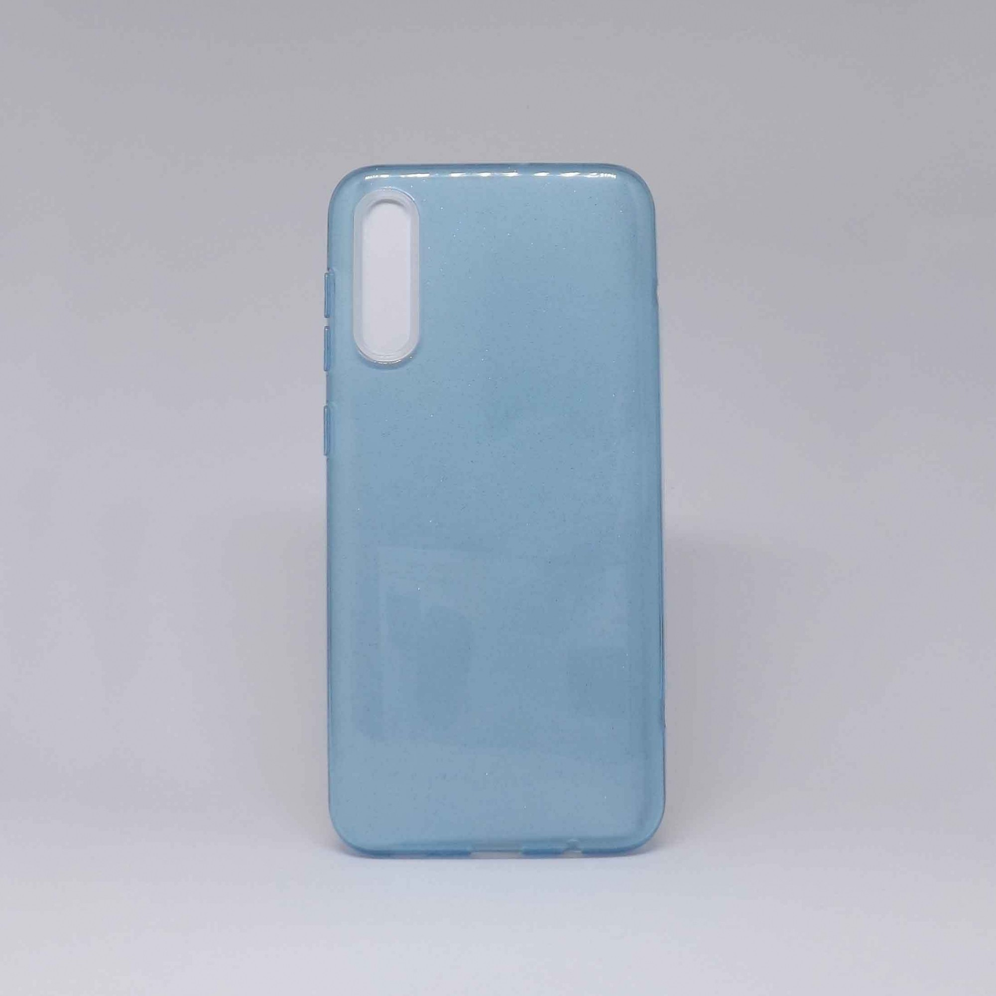 Capa Samsung Galaxy A50/30s Glitter
