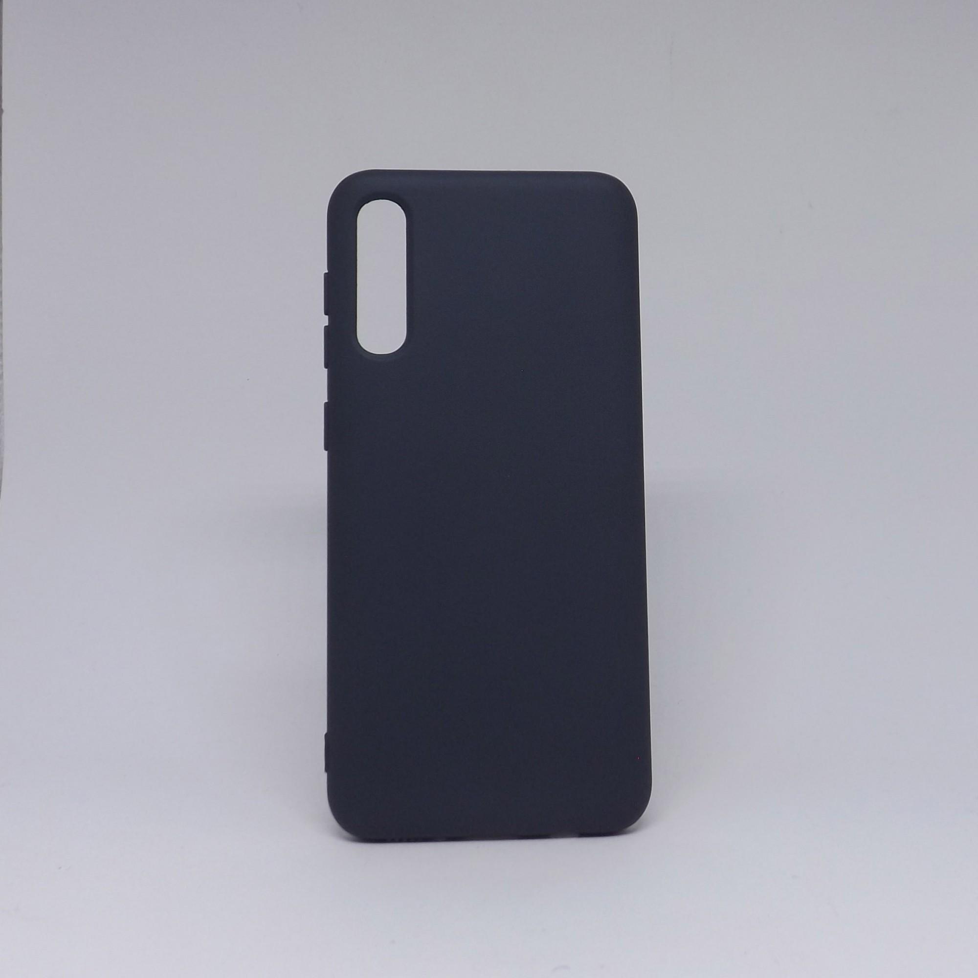 Capa Samsung Galaxy A50/A30s Autêntica
