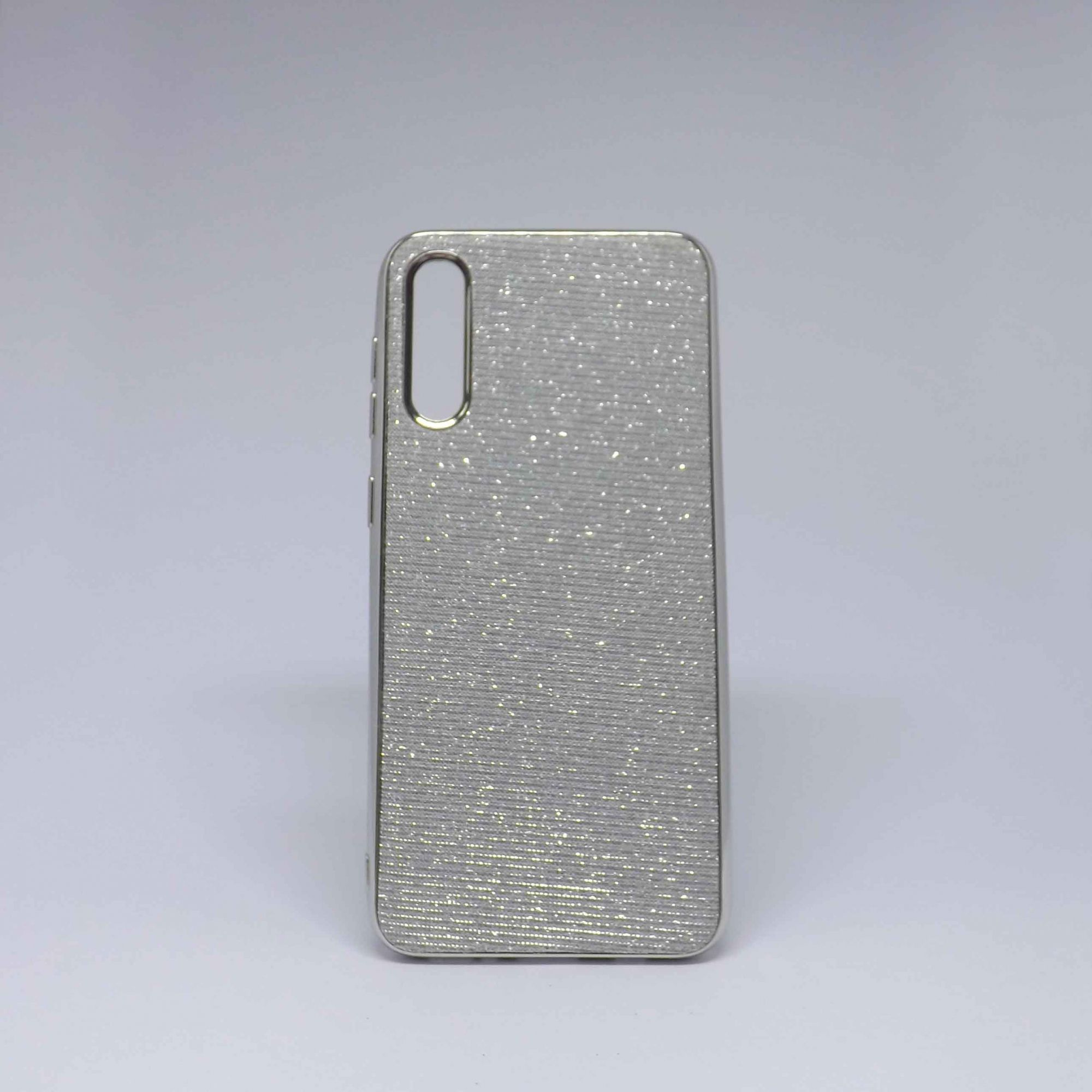 Capa Samsung Galaxy A50/A30s Strass