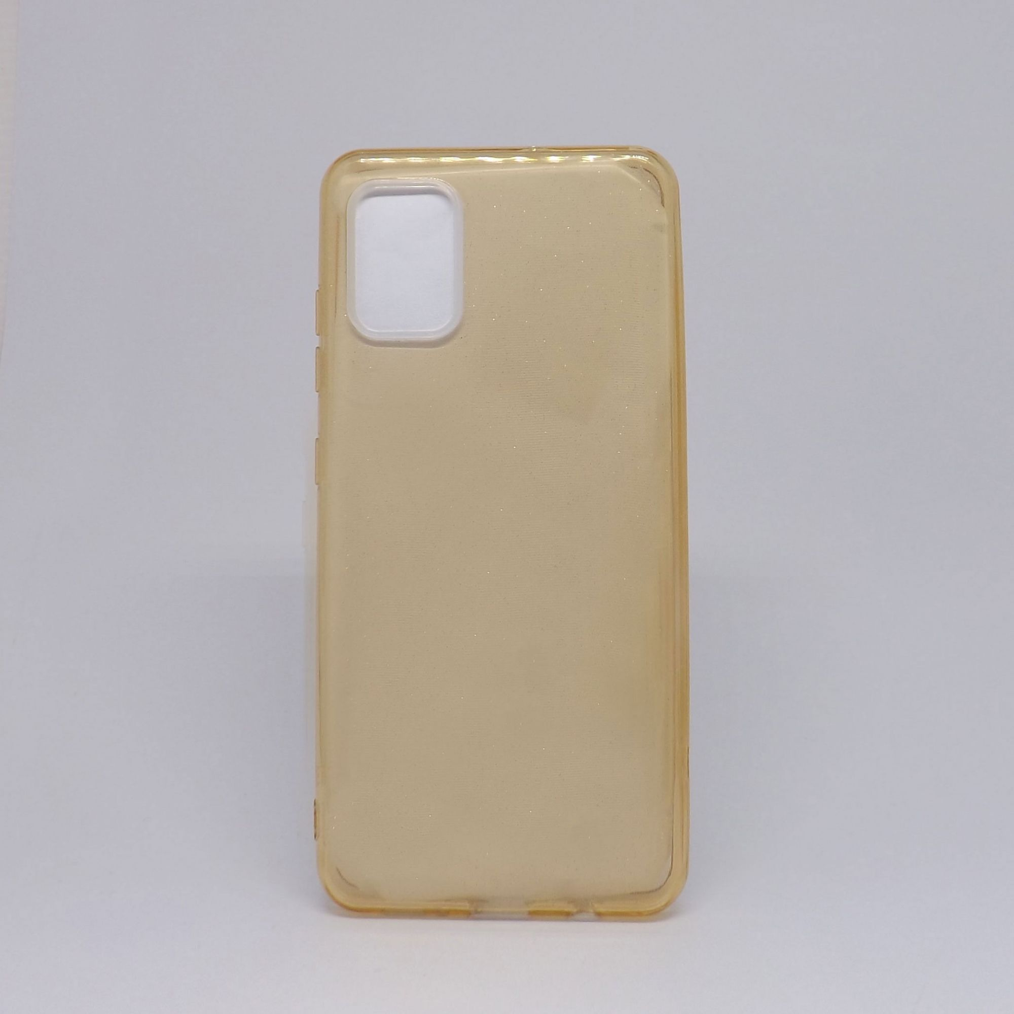 Capa Samsung Galaxy A51 Glitter
