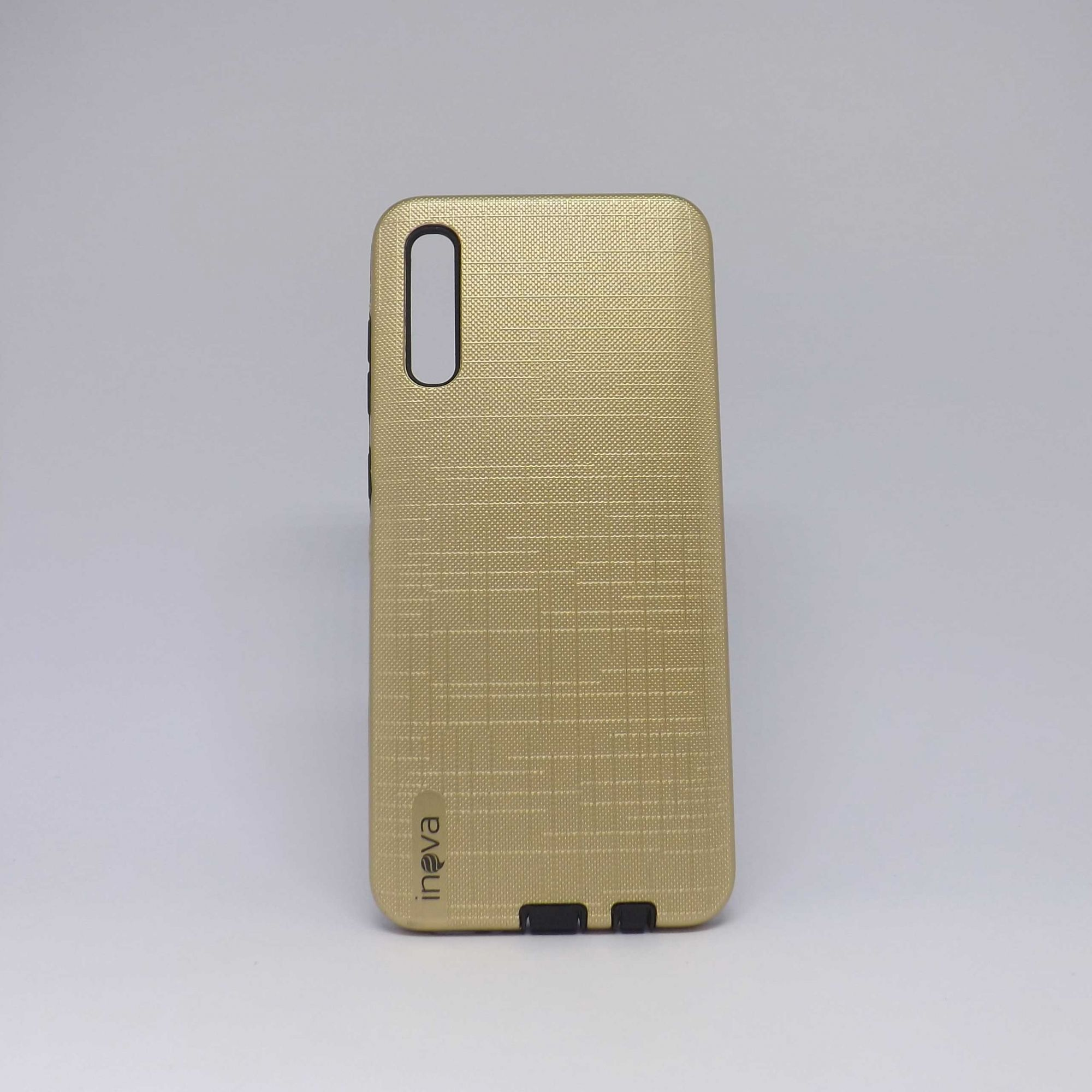Capa Samsung Galaxy A70 Antiqueda