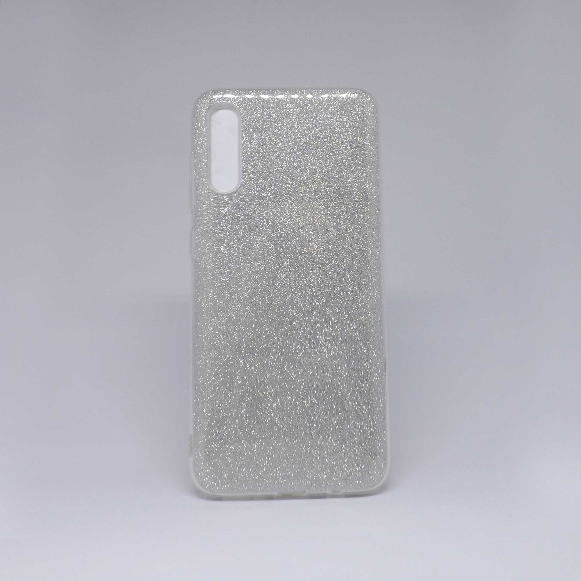 Capa Samsung Galaxy A70 Brilho
