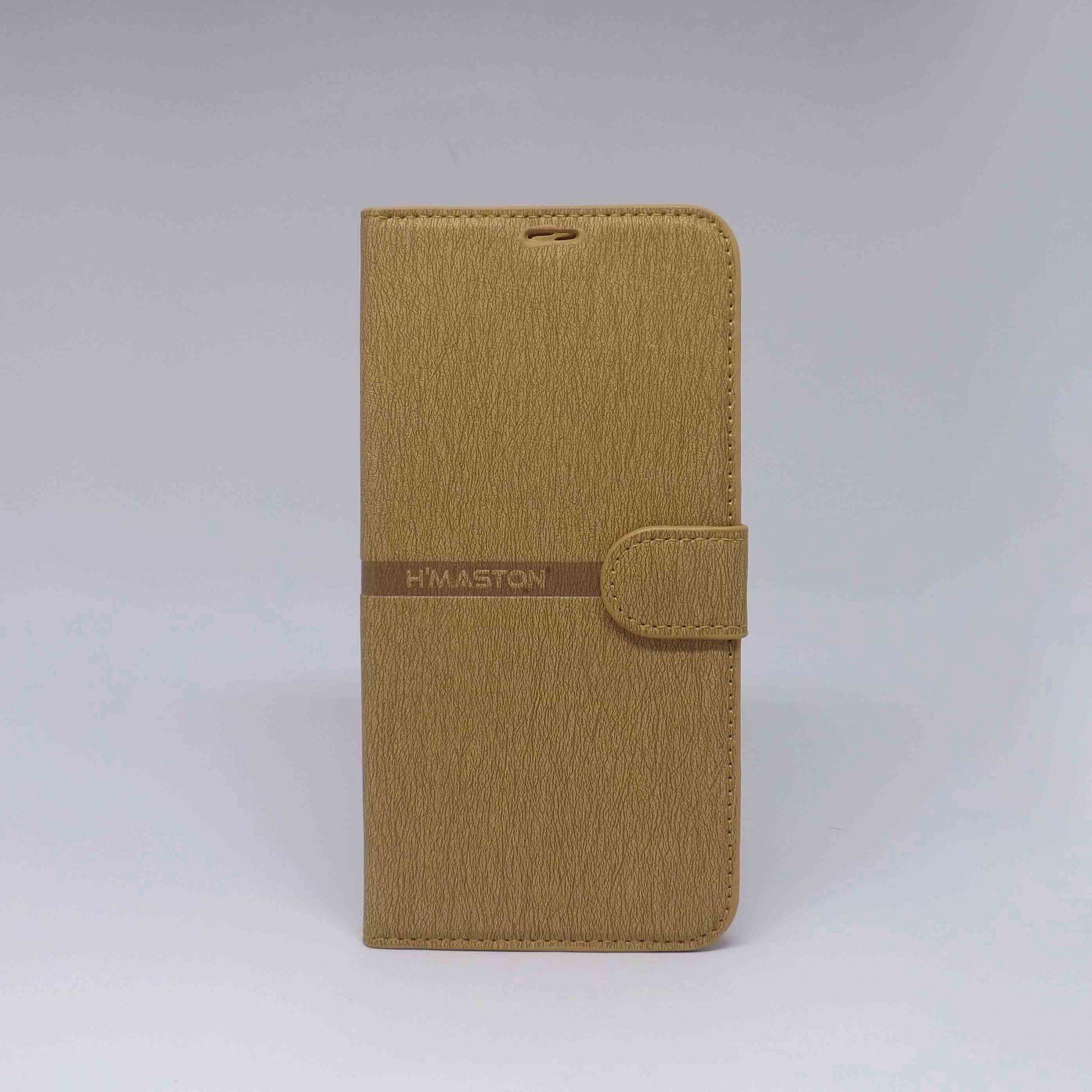 Capa Samsung Galaxy A8 Plus Carteira