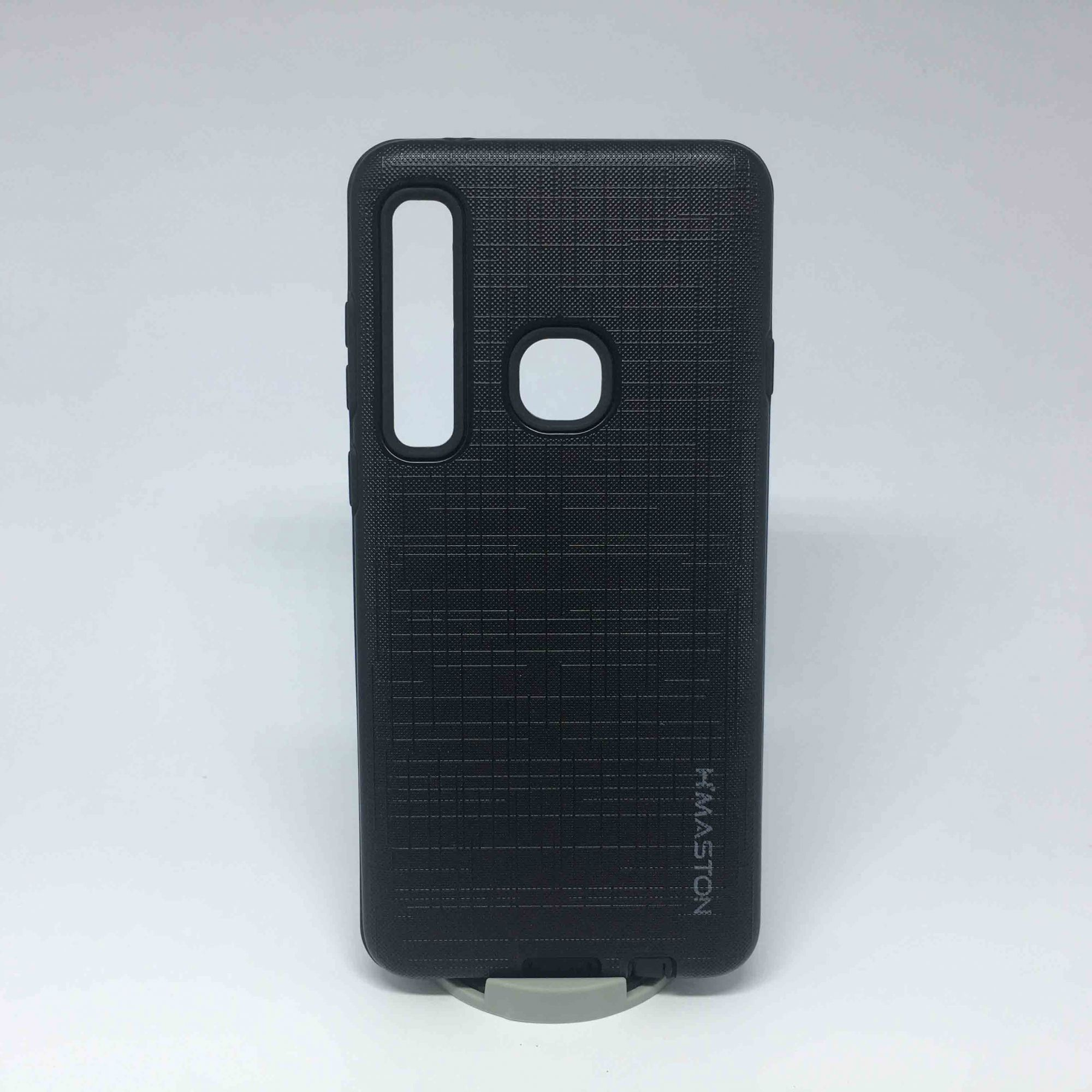 Capa Samsung Galaxy A9 2019 Antiqueda