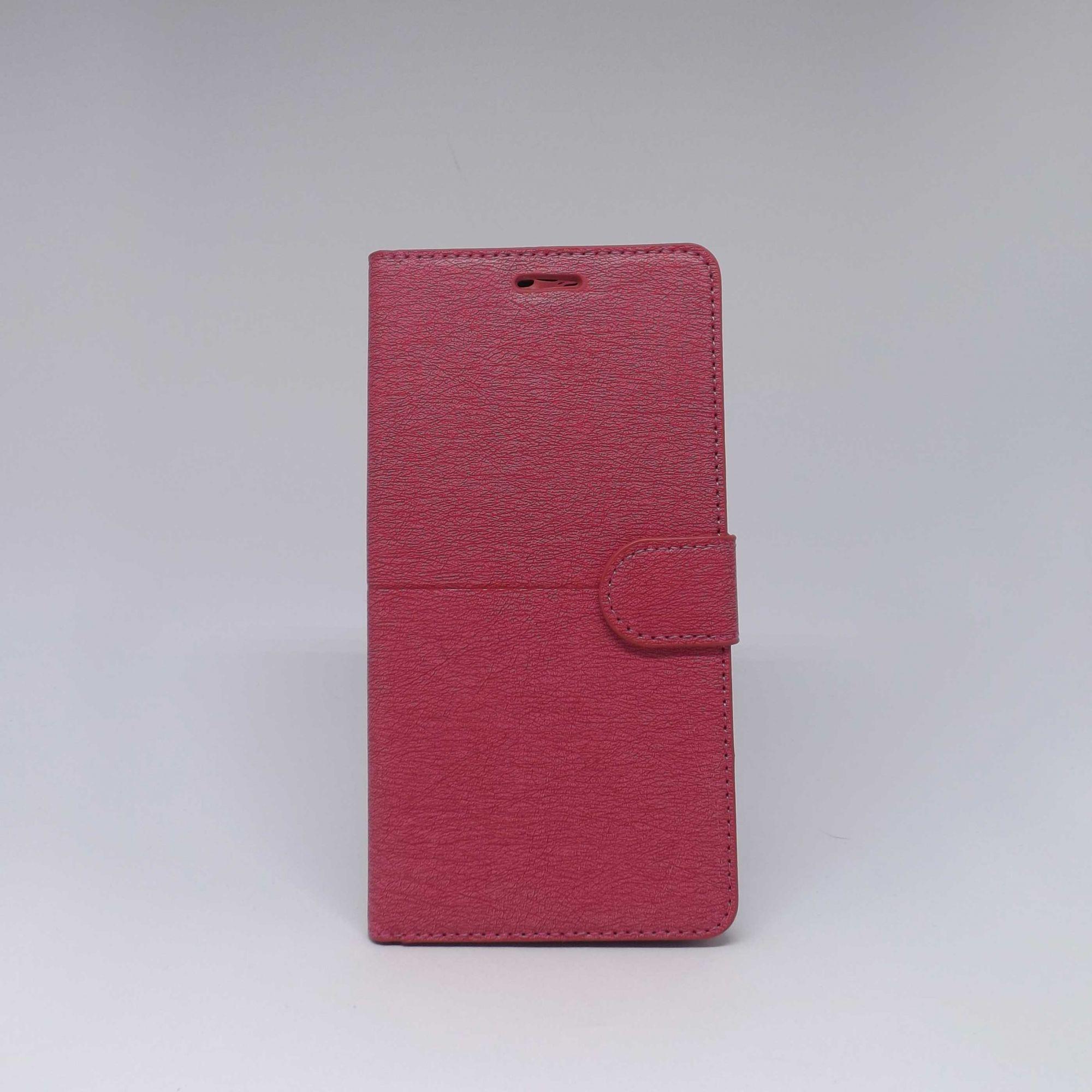 Capa Samsung Galaxy A9 Carteira