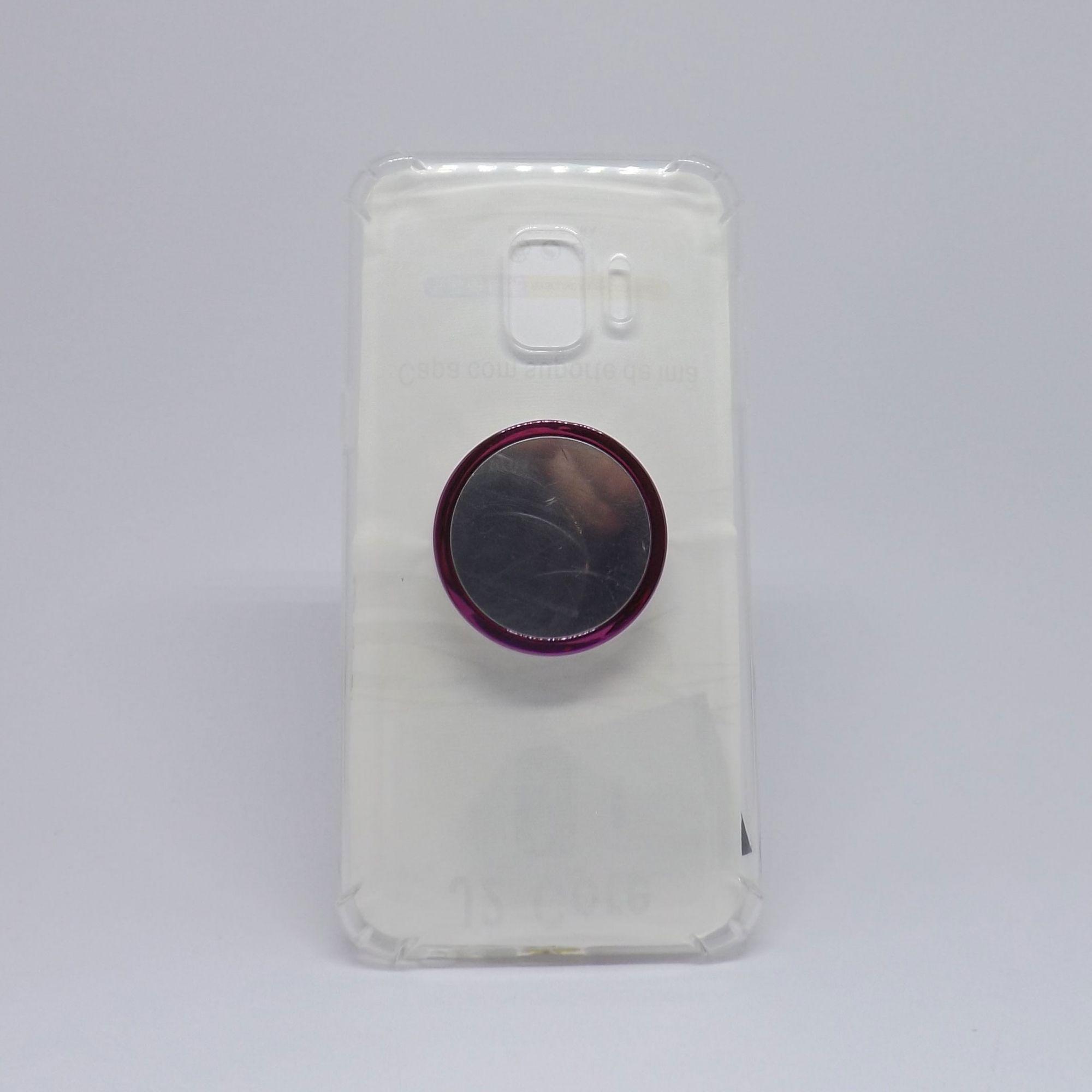 Capa Samsung Galaxy J2 Core