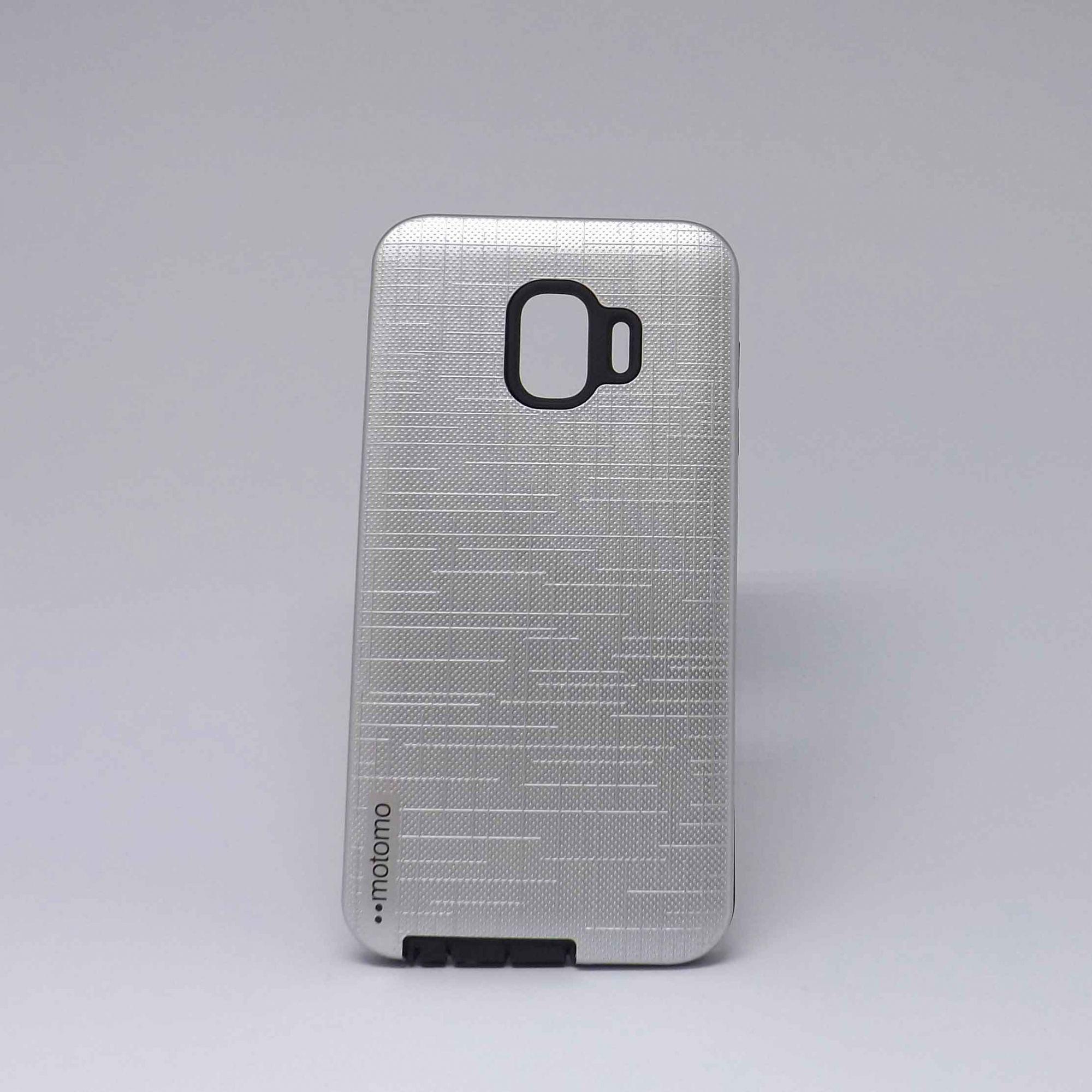 Capa Samsung Galaxy J2 Core Antiqueda