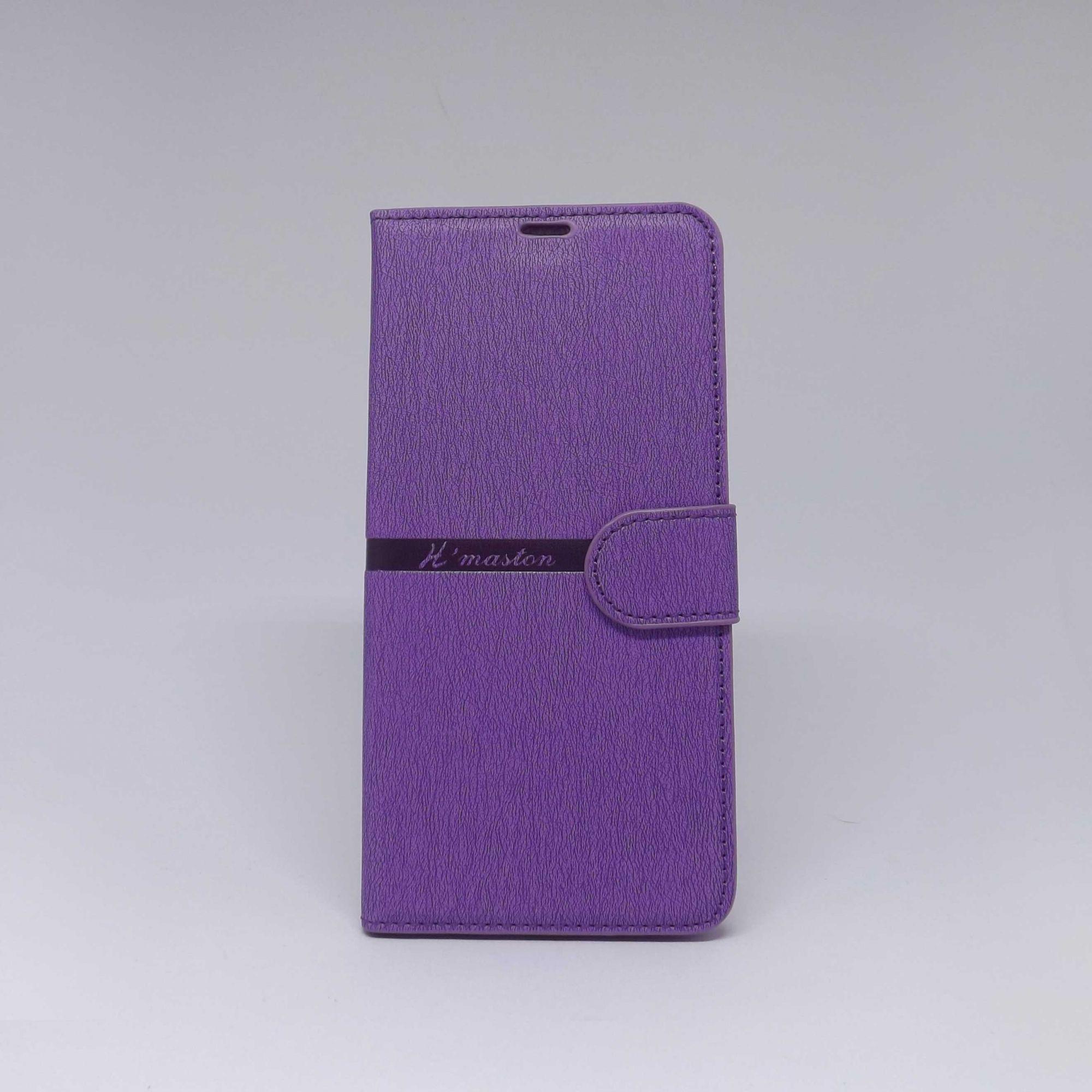 Capa Samsung Galaxy J2 Core Carteira