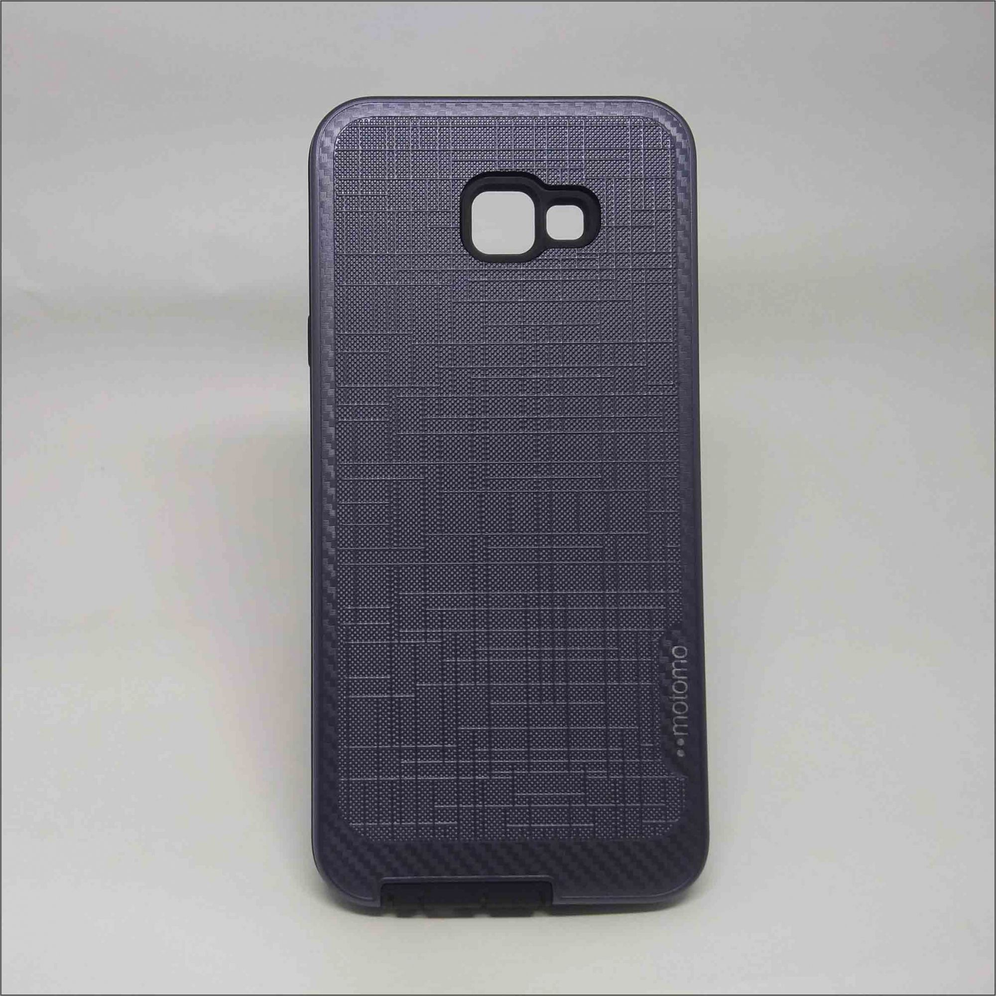 Capa Samsung Galaxy J4 Plus Antiqueda