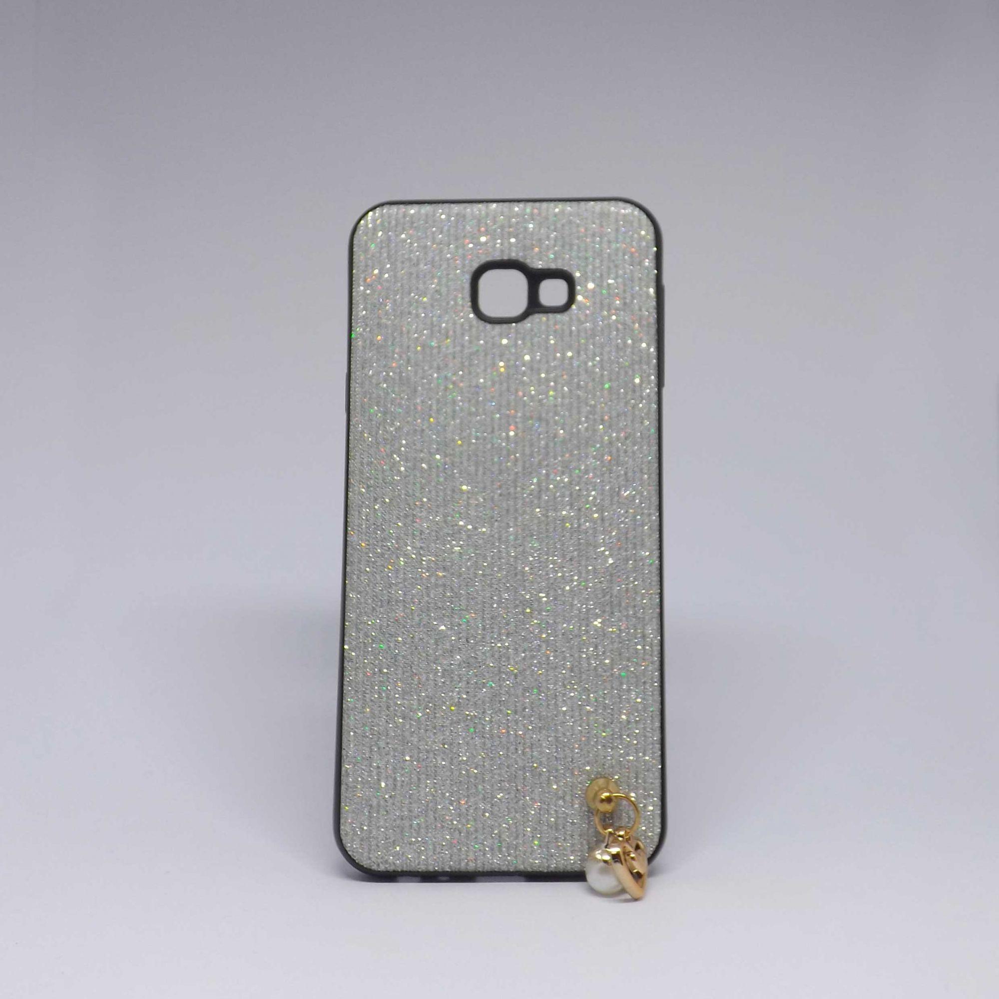 Capa Samsung Galaxy J4 Plus Brilho