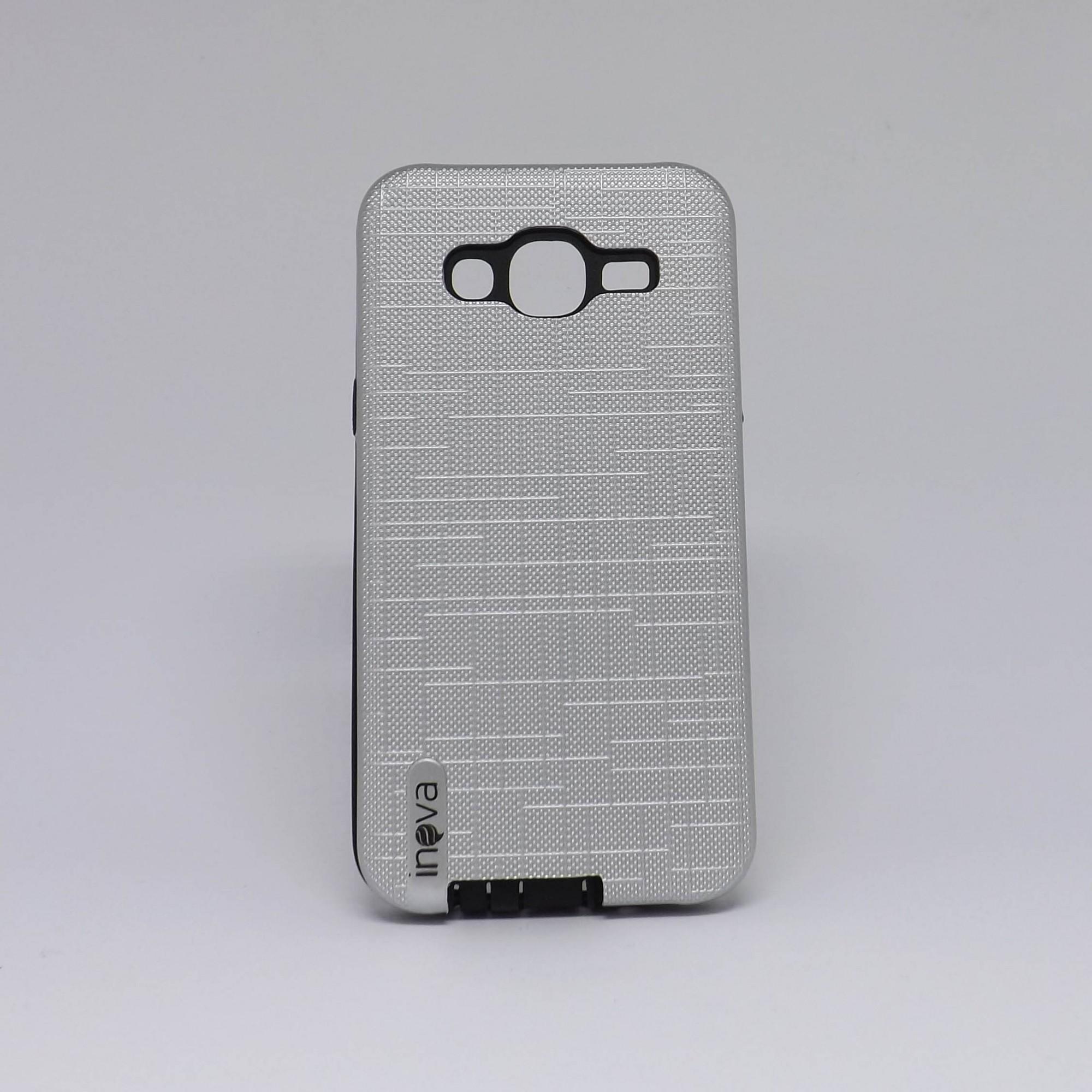 Capa Samsung Galaxy J5 Antiqueda