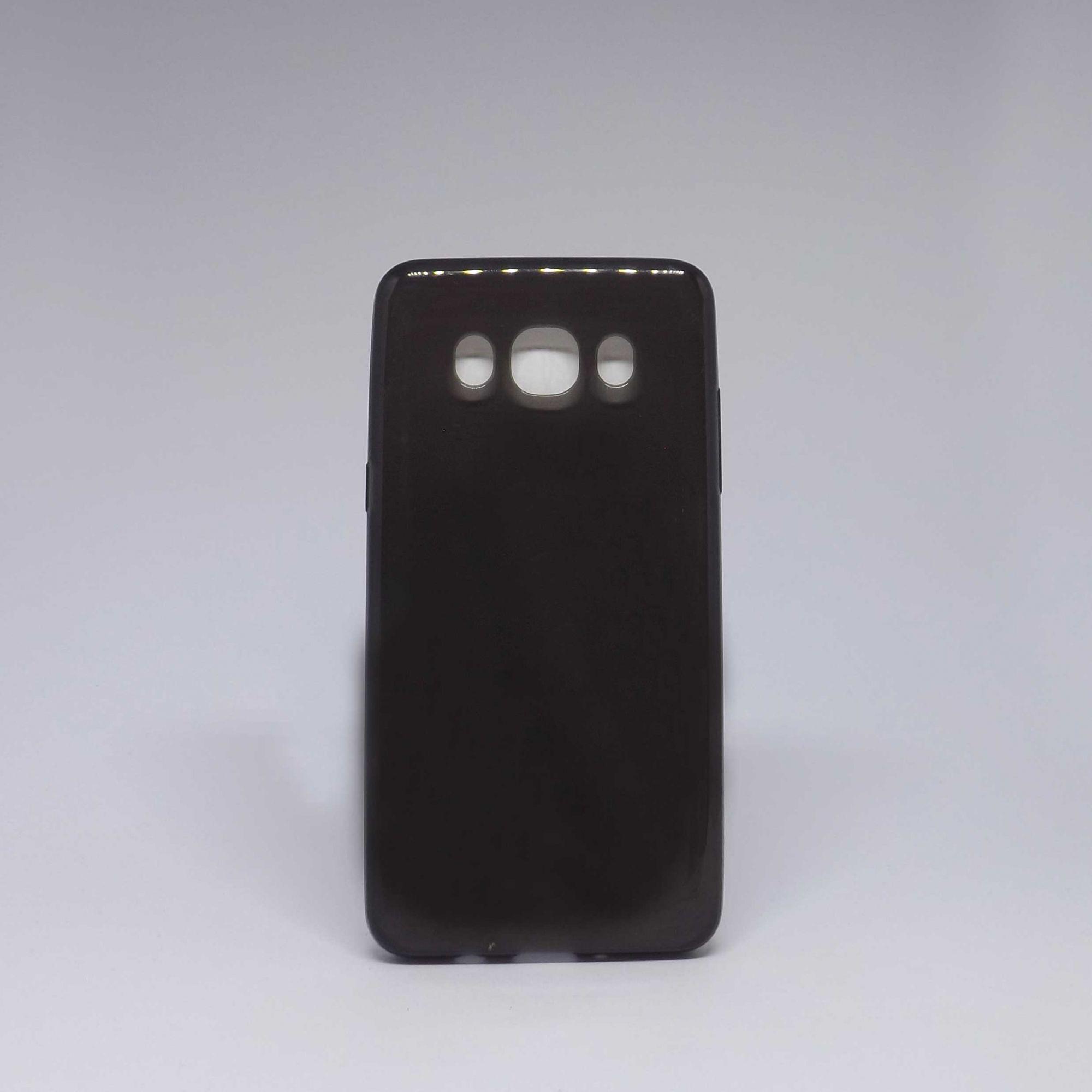 Capa Samsung Galaxy J5 Fumê