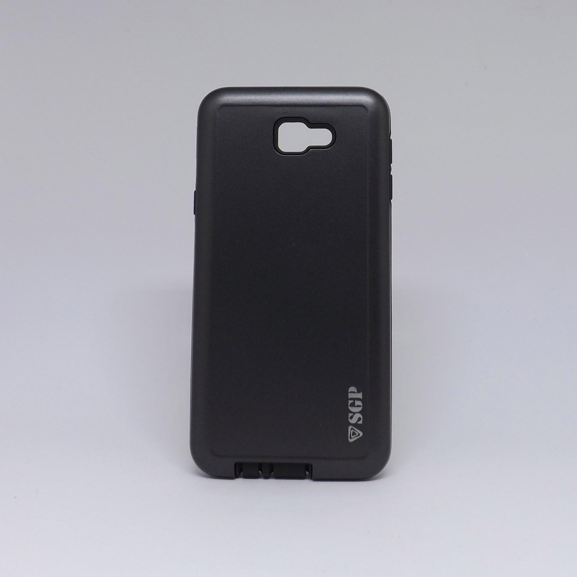 Capa Samsung Galaxy J5 Prime Antiqueda