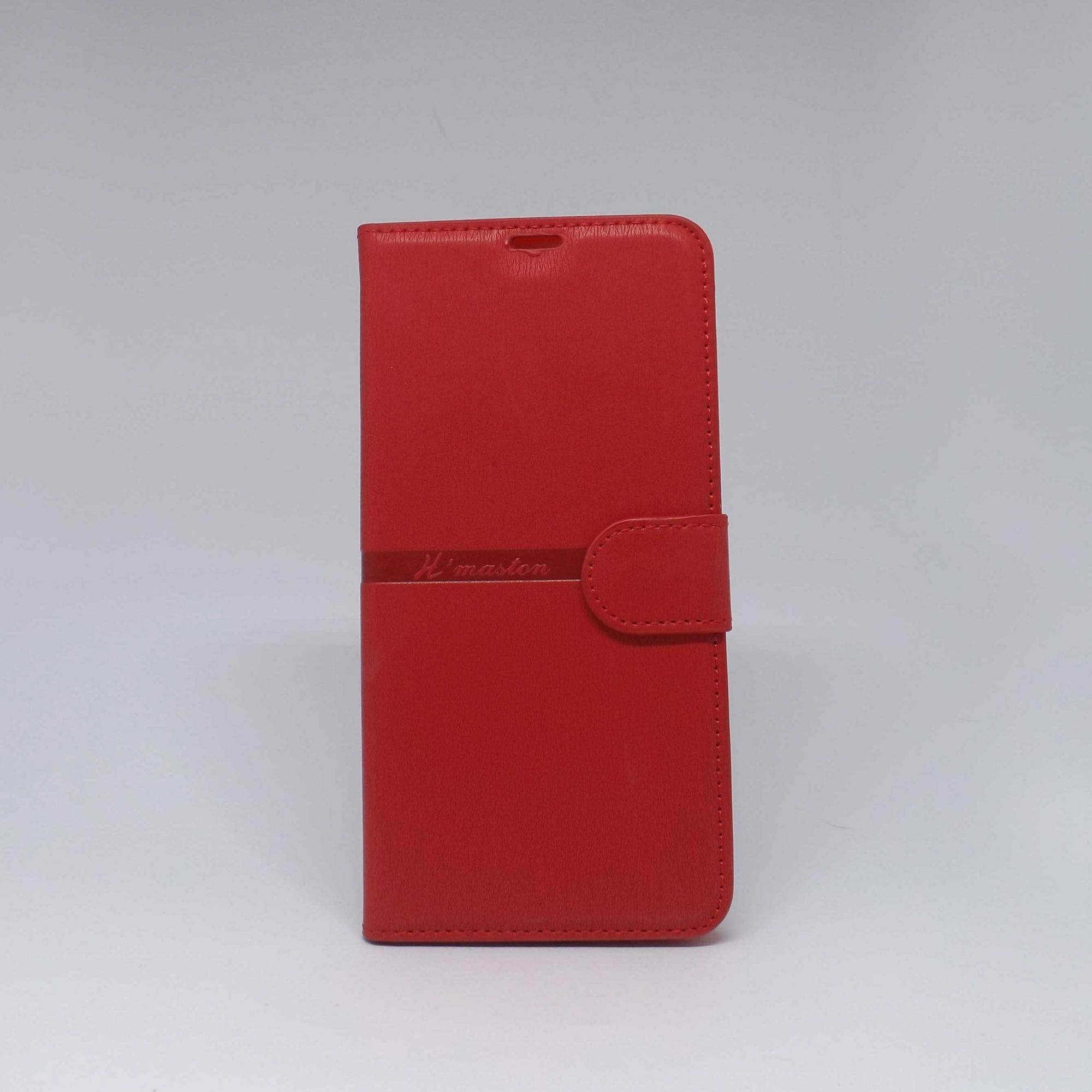 Capa Samsung Galaxy J5 Prime Carteira