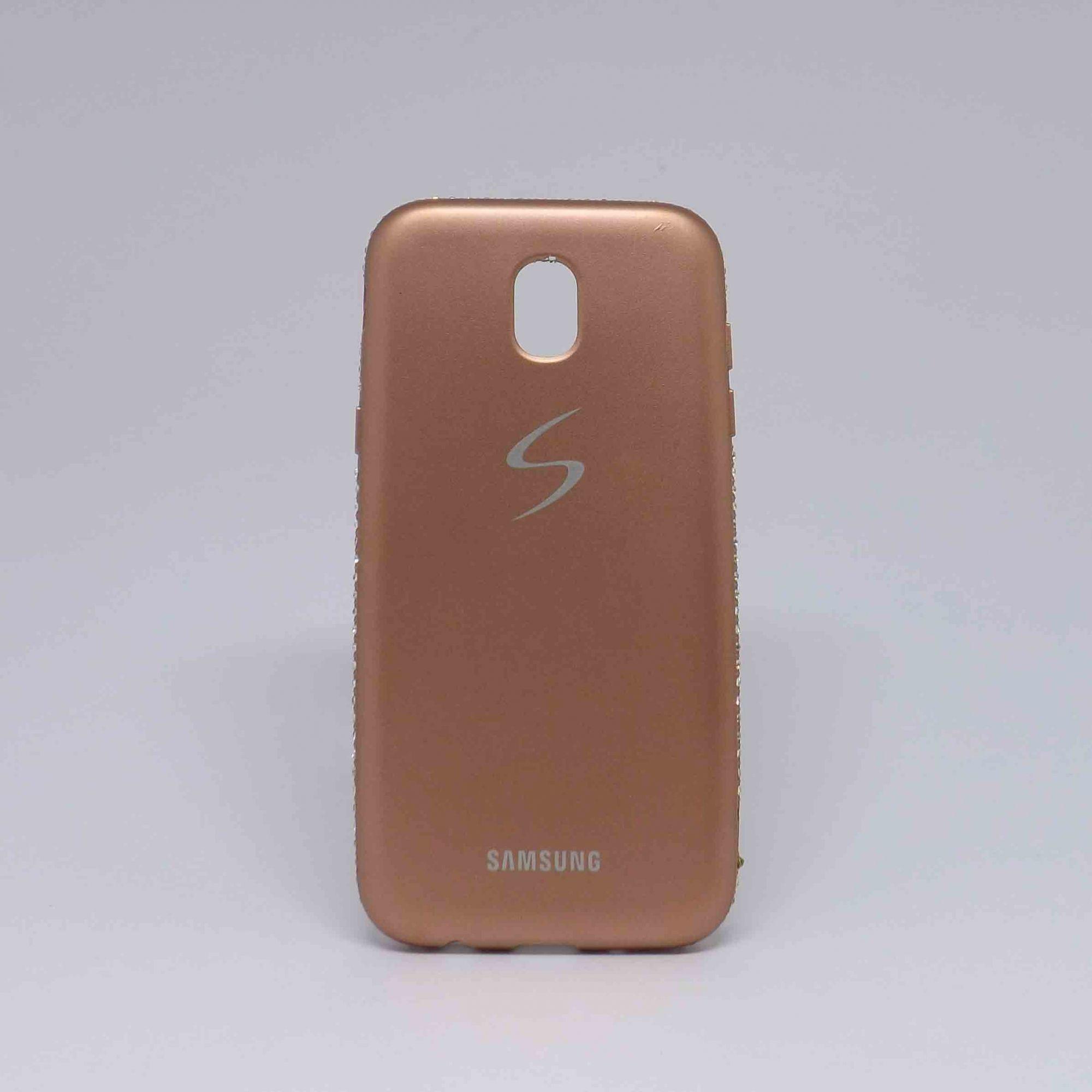 Capa Samsung Galaxy J5 Pro SGP