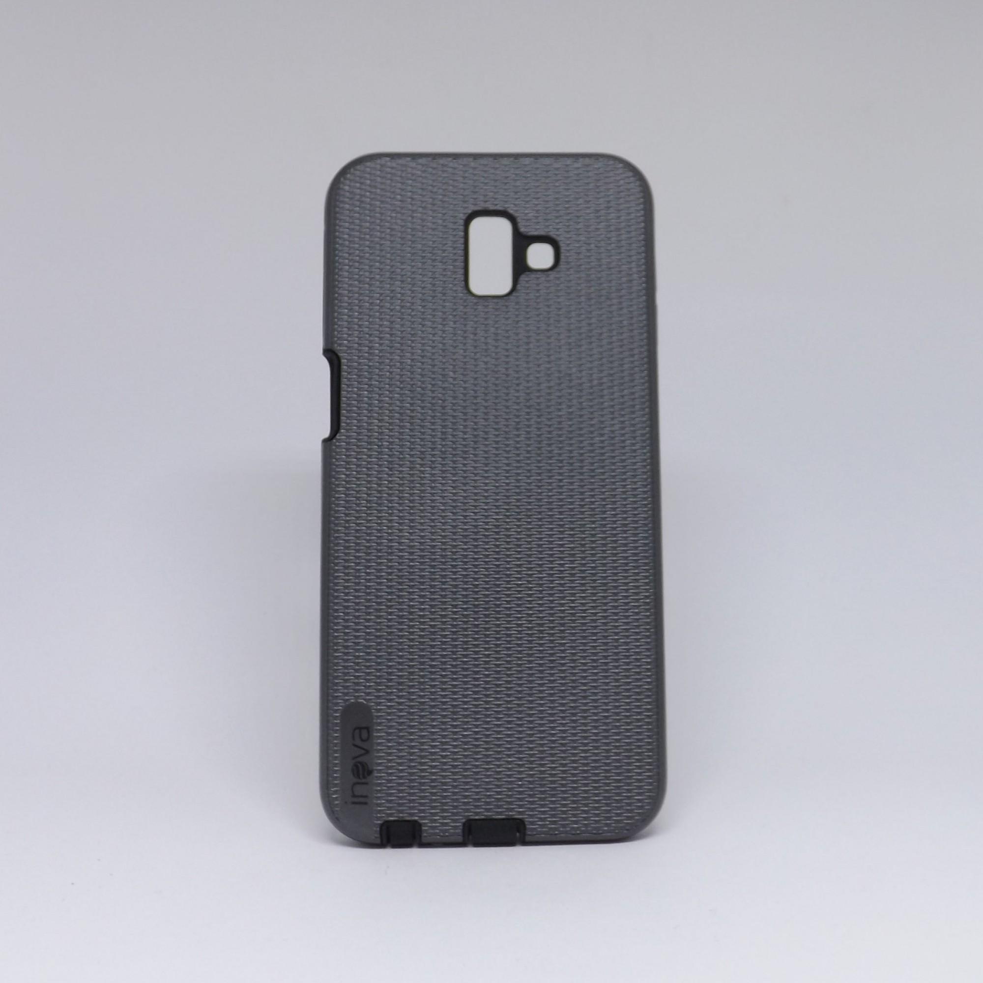 Capa Samsung Galaxy J6 Plus Antiqueda