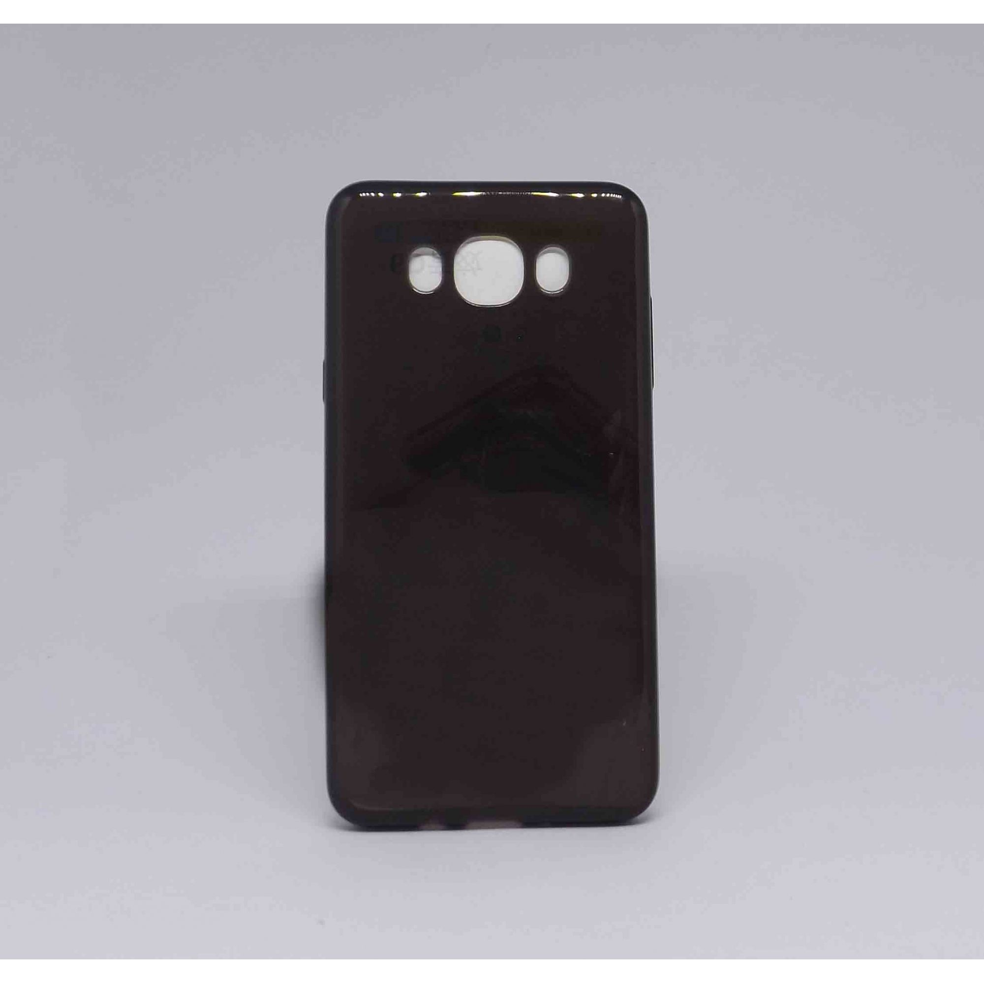 Capa Samsung Galaxy J7 Metal Fumê
