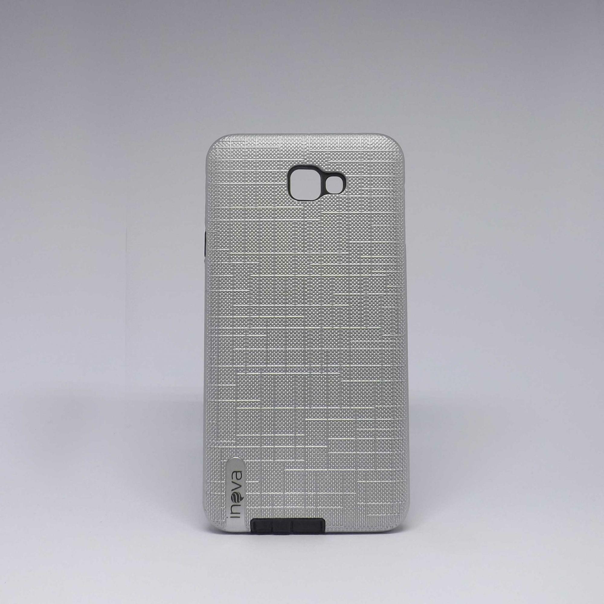 Capa Samsung Galaxy J7 Prime Antiqueda