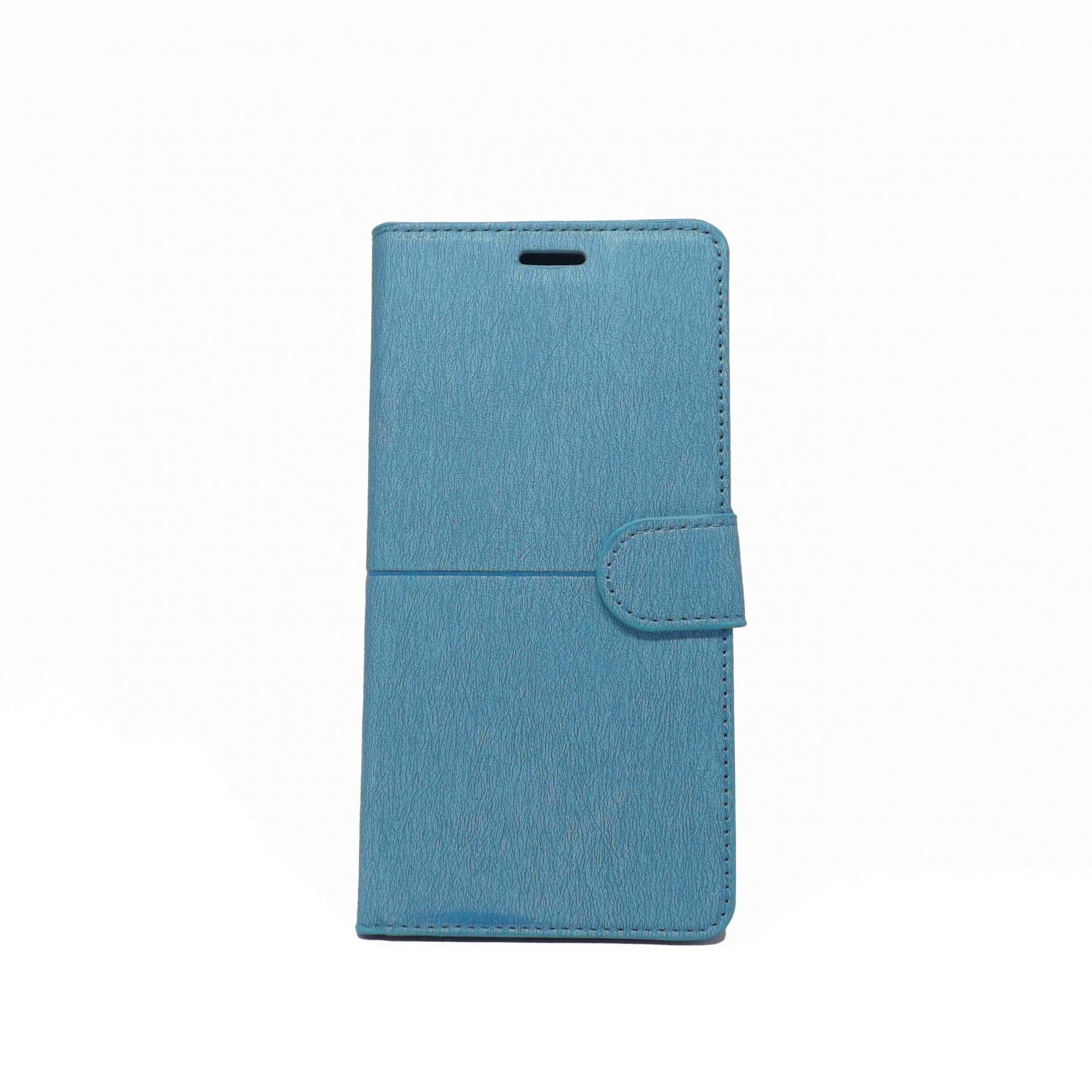 Capa Samsung Galaxy J7 Prime Carteira