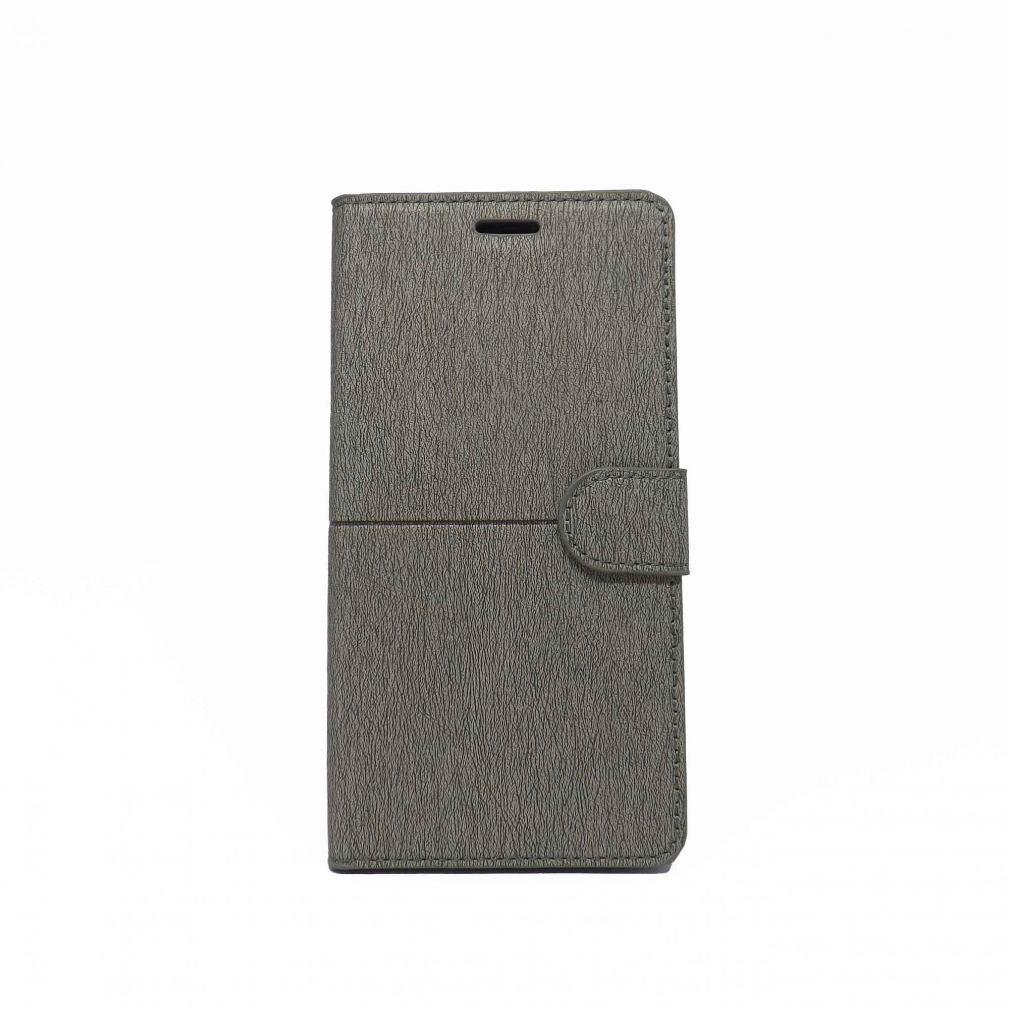 Capa Samsung Galaxy J8 Carteira