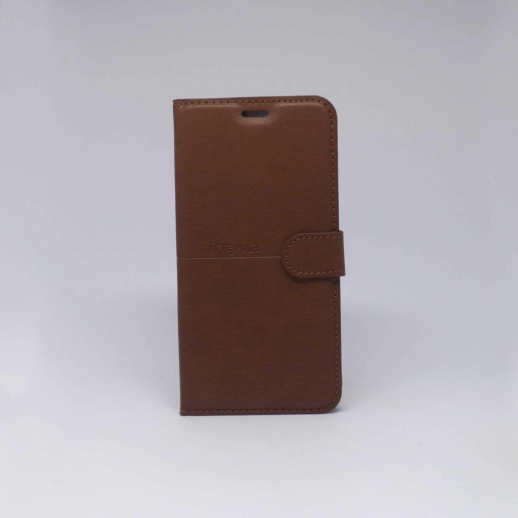 Capa Samsung Galaxy Note 10 Lite Carteira