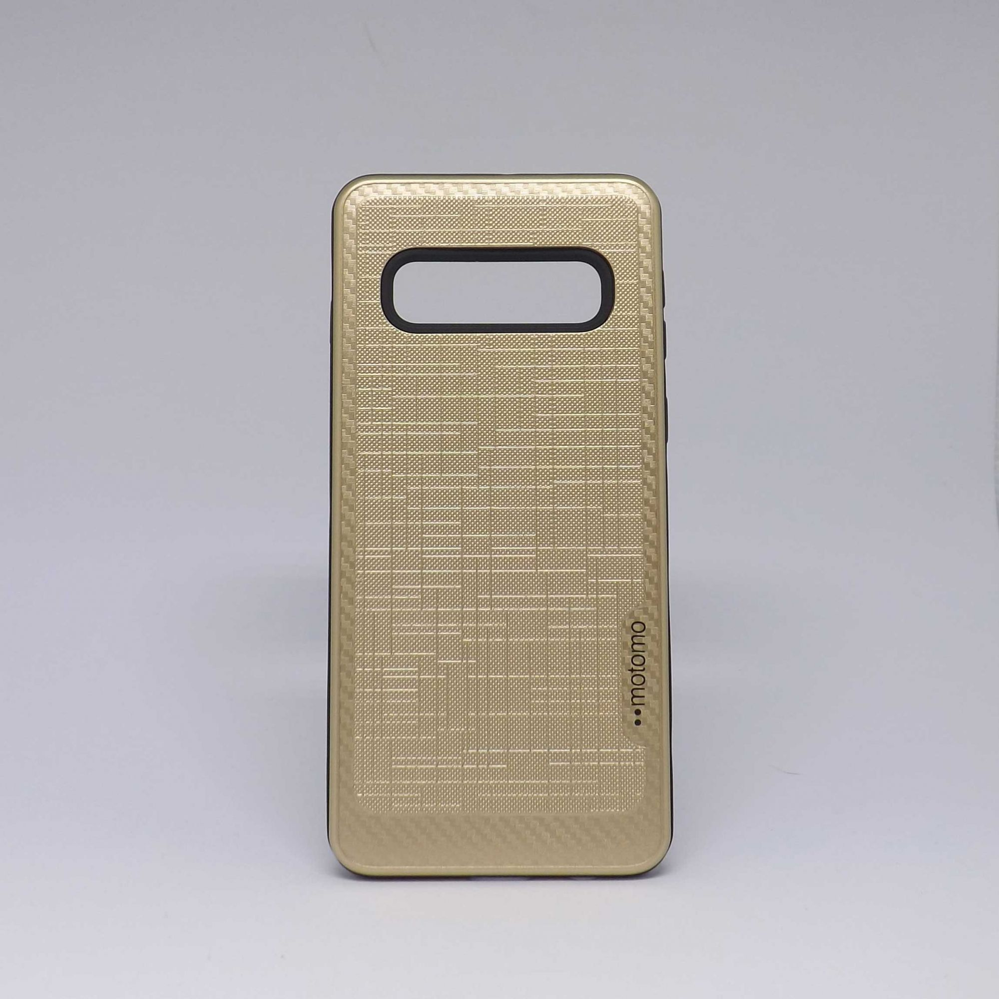 Capa Samsung Galaxy S10 Antiqueda