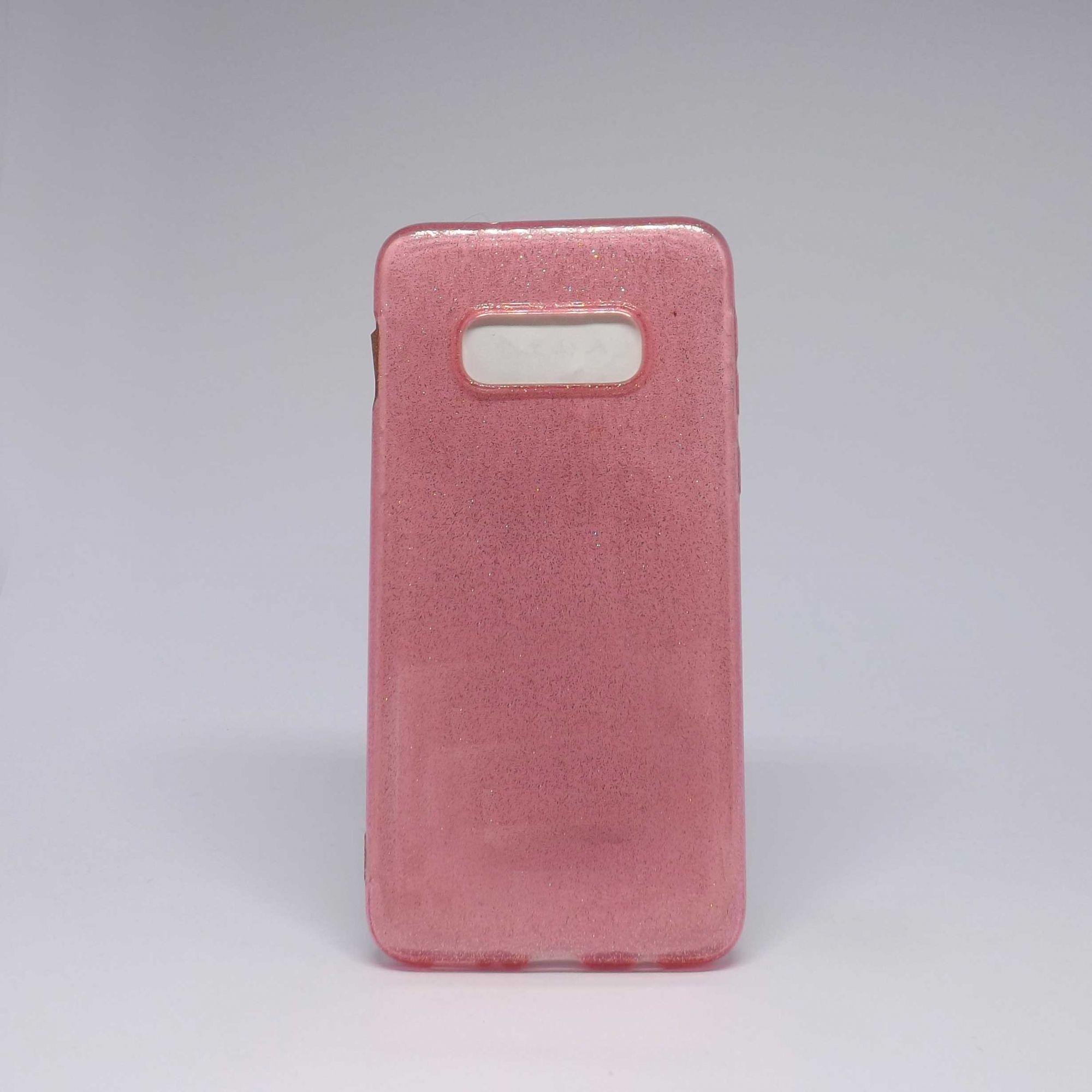 Capa Samsung Galaxy S10 Brilho
