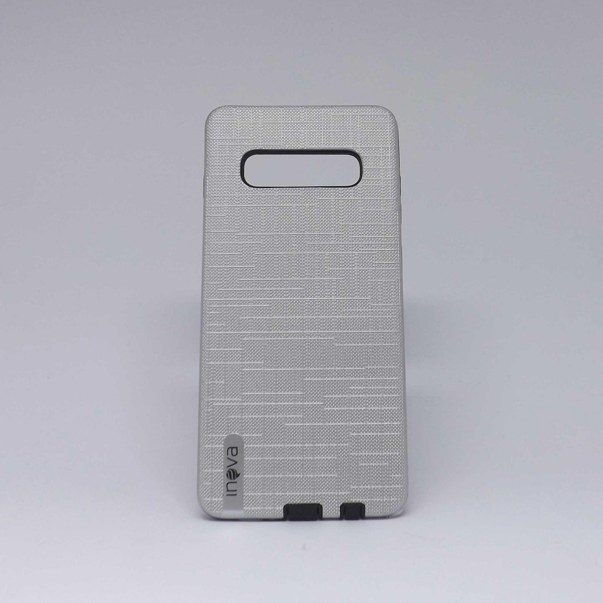 Capa Samsung Galaxy S10 Plus Antiqueda