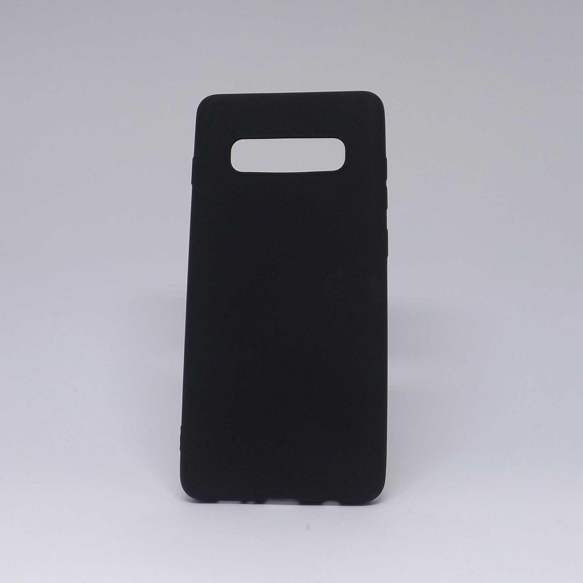 Capa Samsung Galaxy S10 Plus SGP