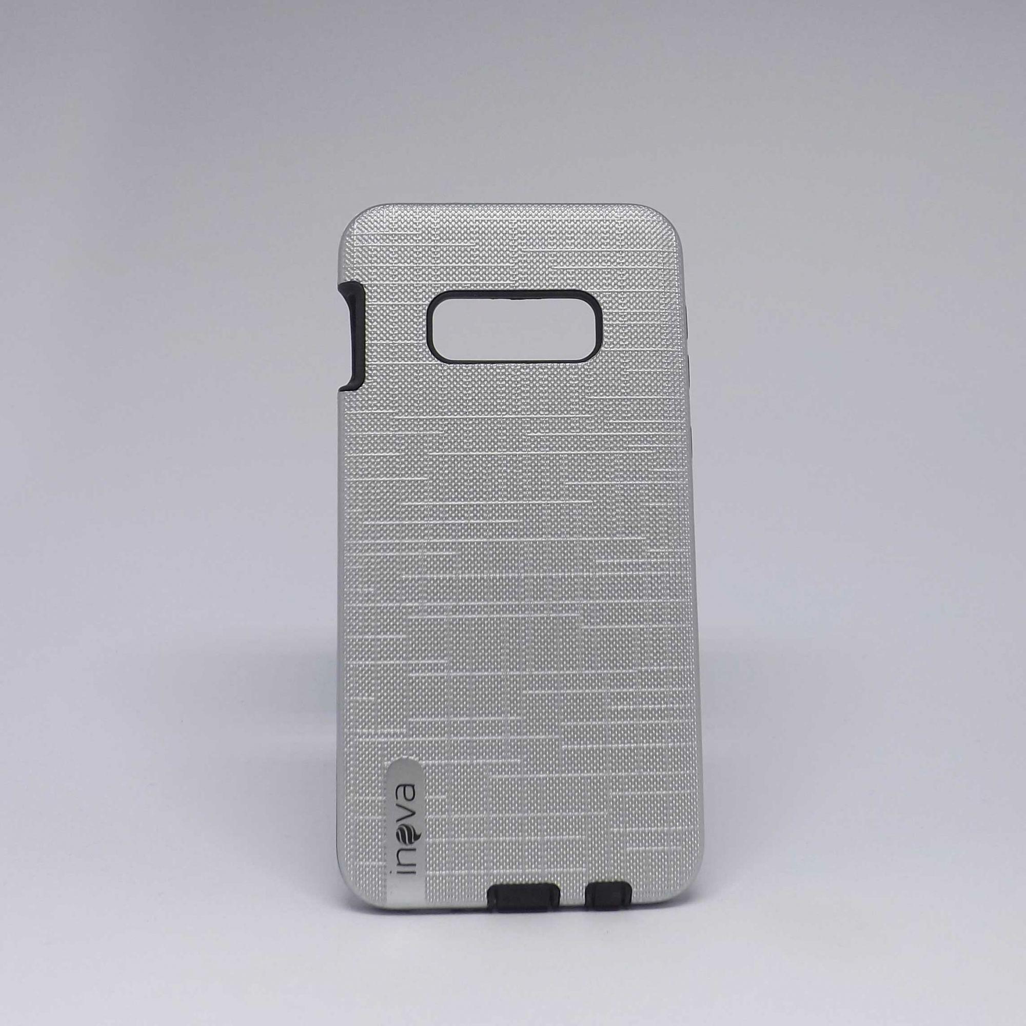 Capa Samsung Galaxy S10e Antiqueda