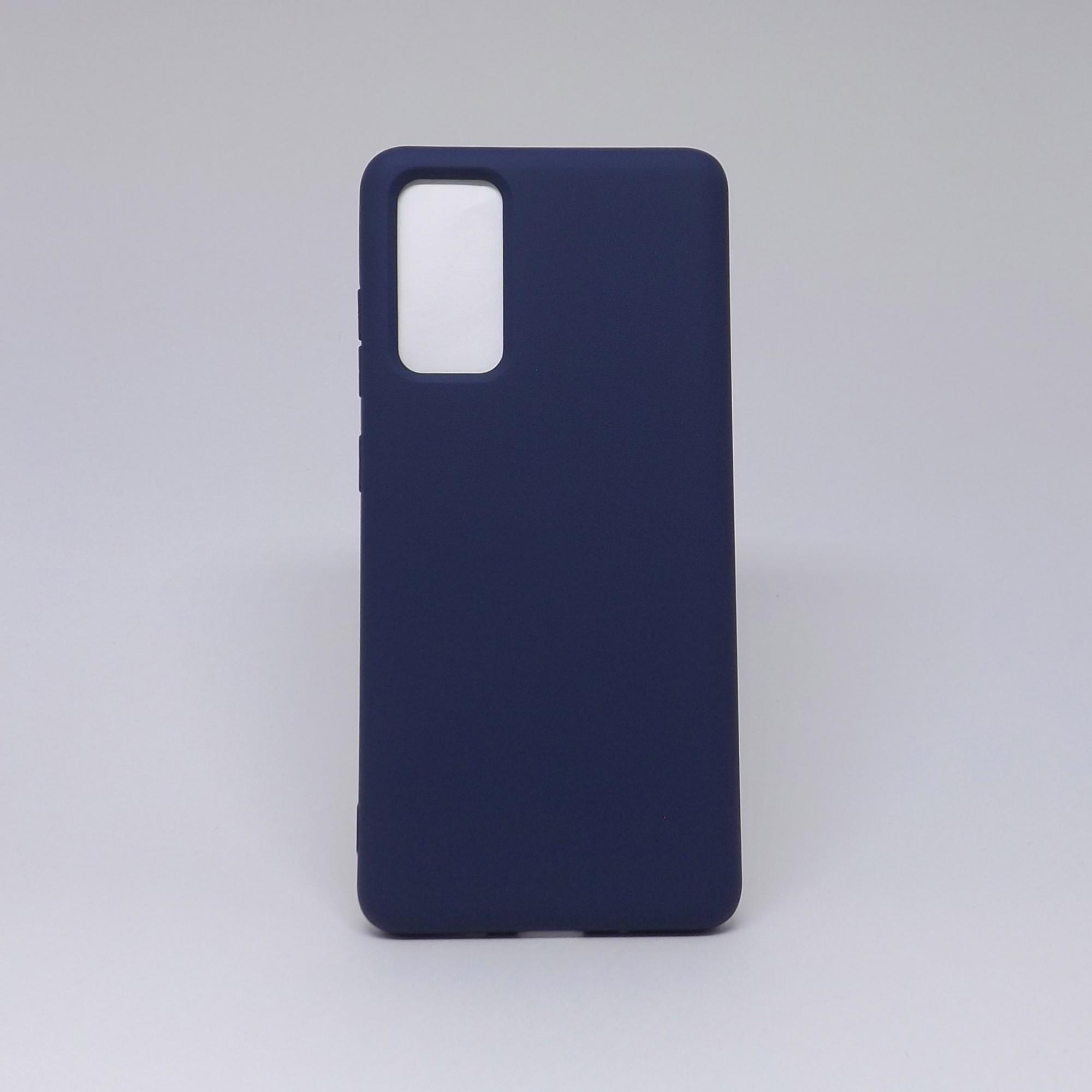 Capa Samsung Galaxy S20 FE Autêntica