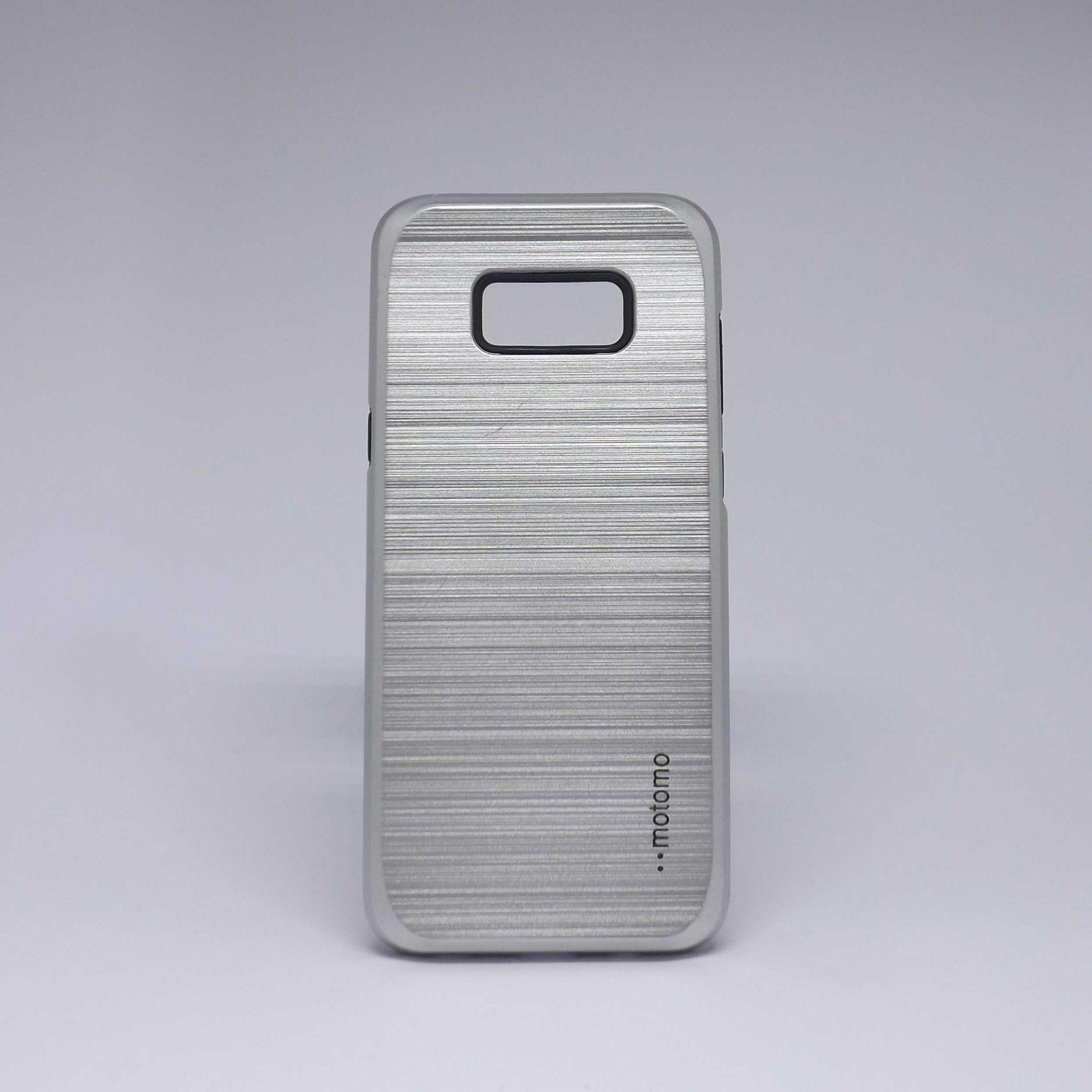 Capa Samsung Galaxy S8 Plus Antiqueda