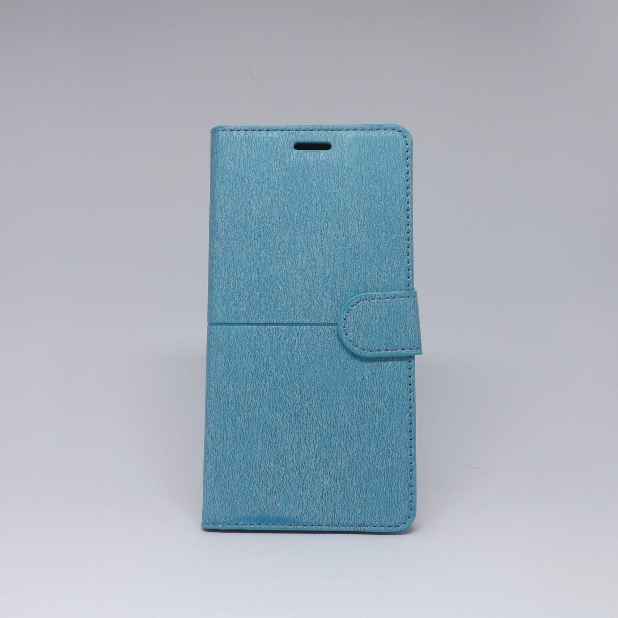 Capa Samsung Galaxy S8 Plus Carteira