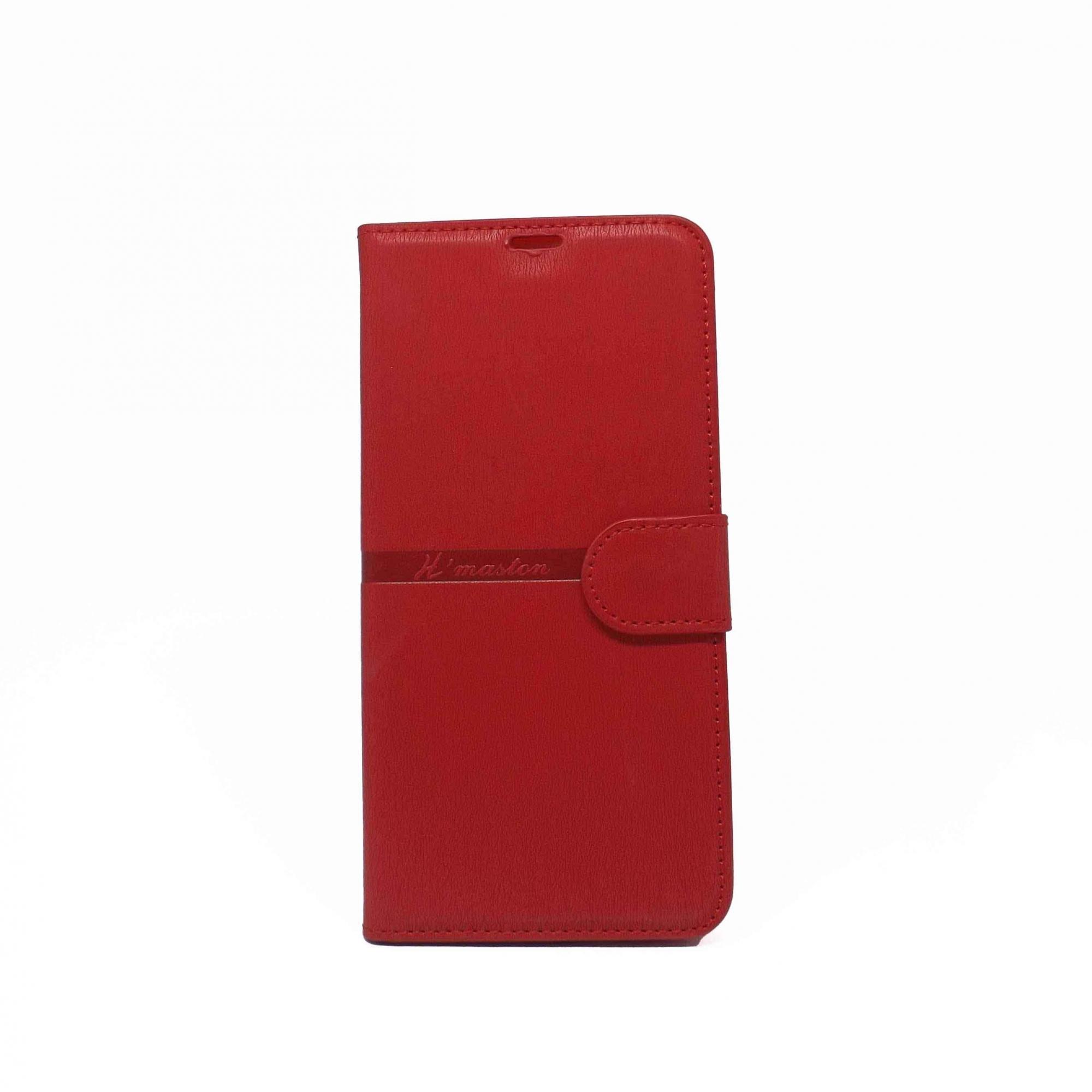 Capa Samsung Galaxy S9 Carteira