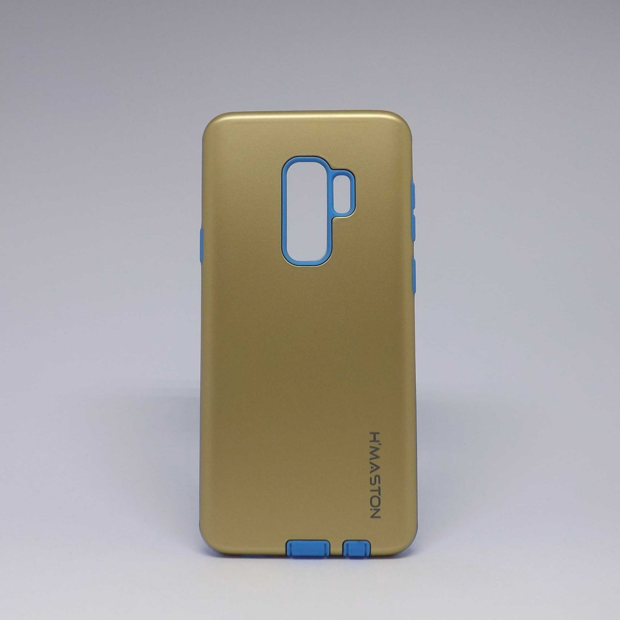 Capa Samsung Galaxy S9 Plus Antiqueda