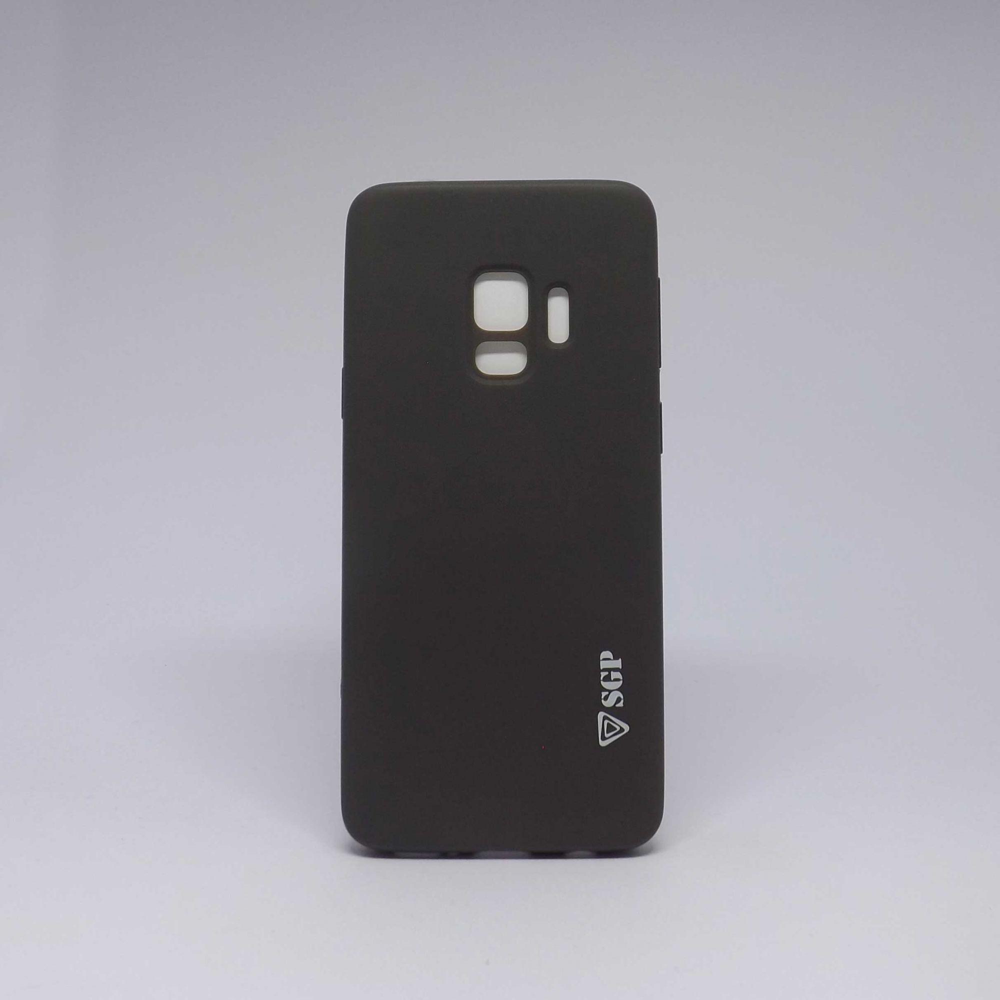 Capa Samsung Galaxy S9 SGP