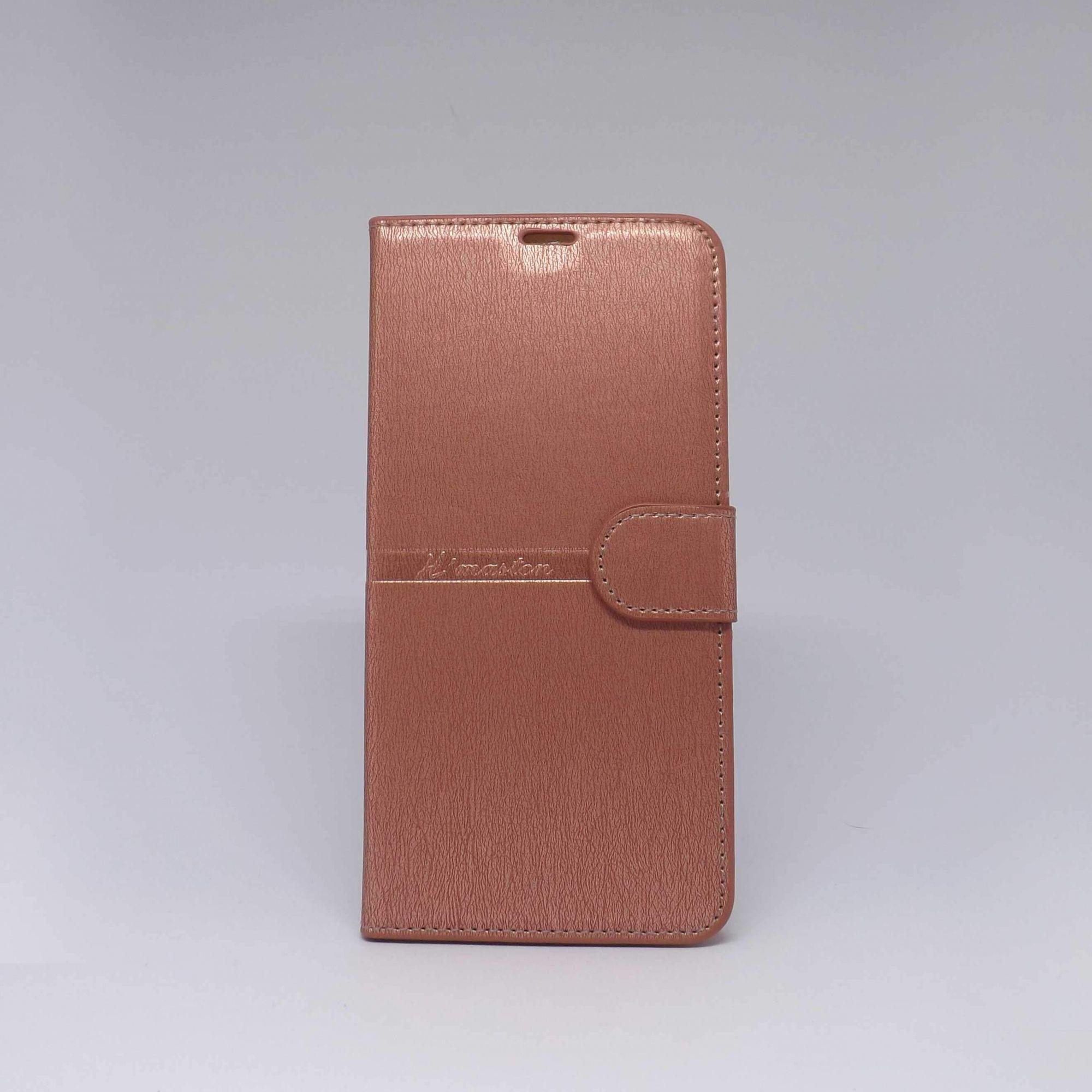 Capa Xiaomi Mi 8 Carteira