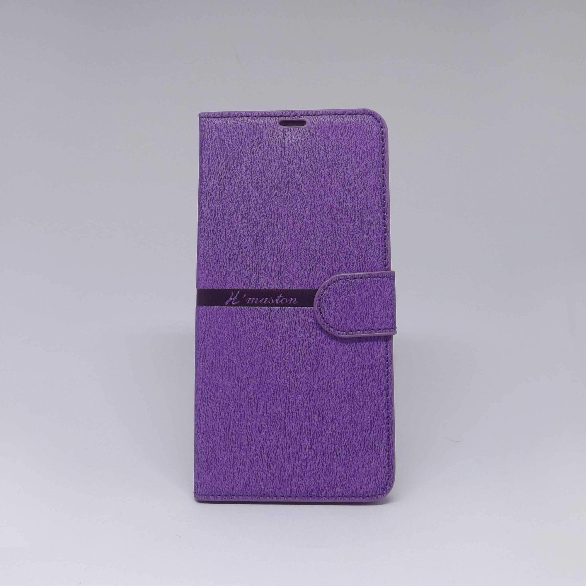 Capa Xiaomi Mi 8 Lite Carteira