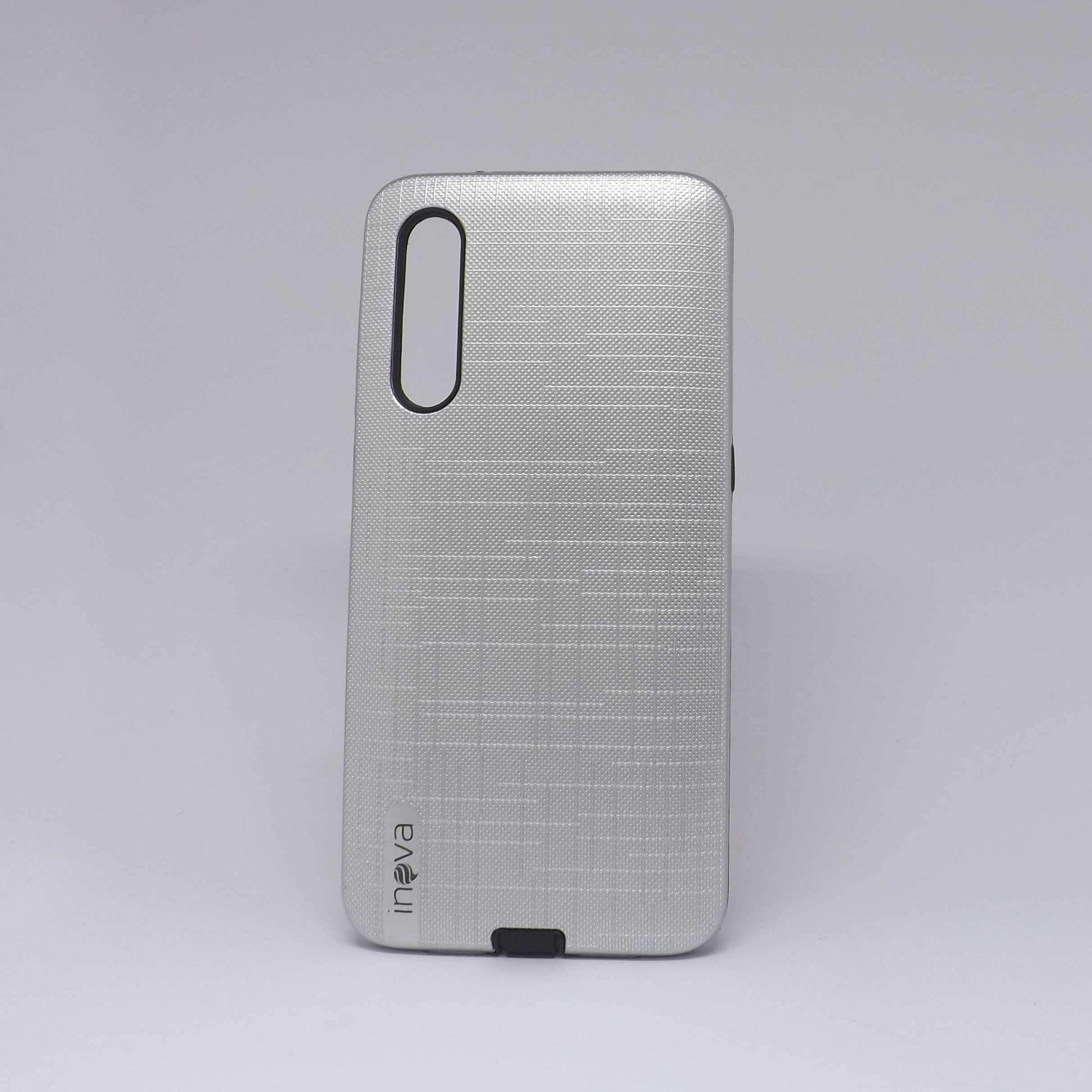 Capa Xiaomi Mi 9 Antiqueda
