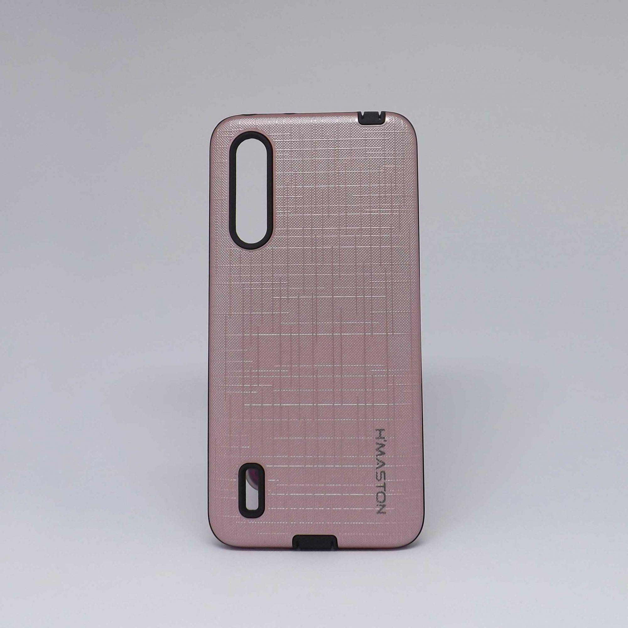 Capa Xiaomi Mi 9 Lite Antiqueda