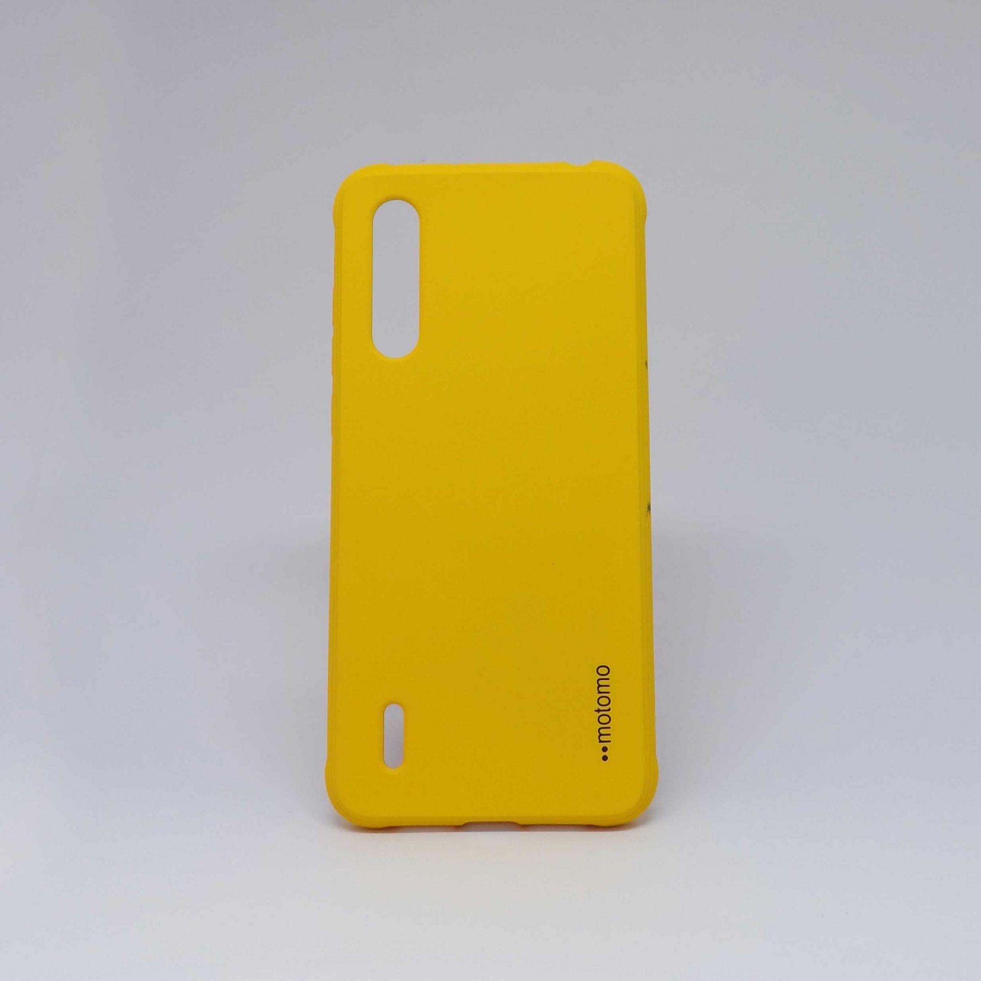 Capa Xiaomi Mi 9 Lite SGP