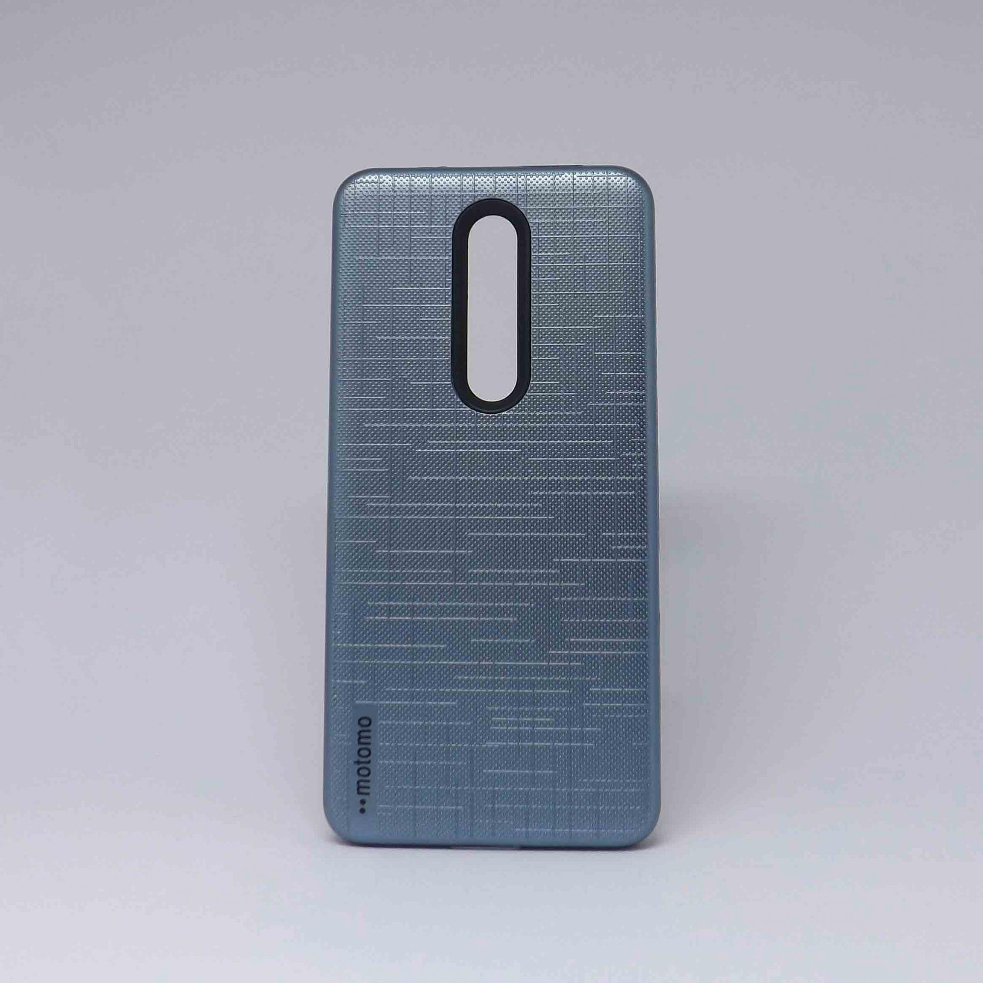 Capa Xiaomi Mi 9t Antiqueda